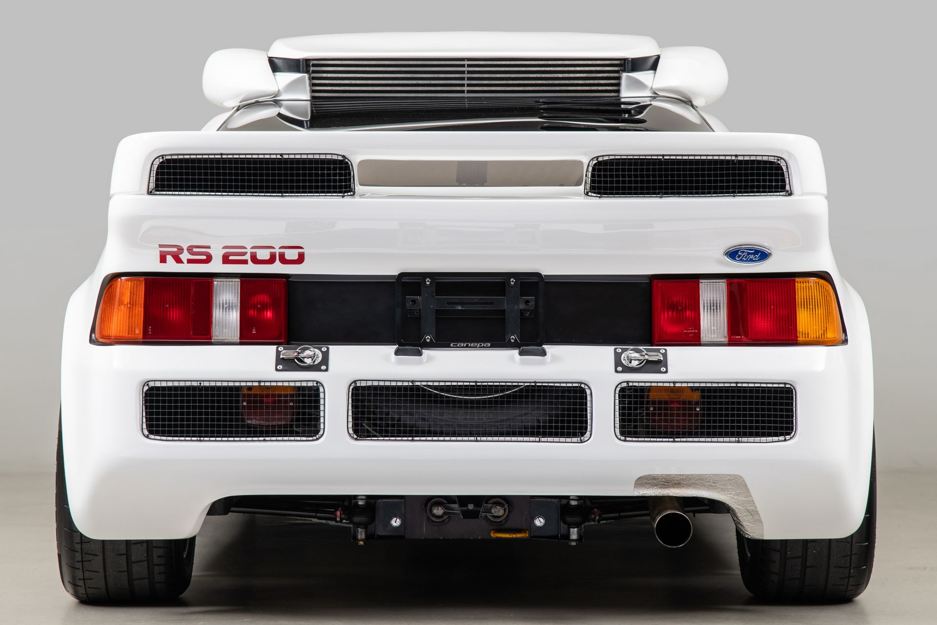 Ford-RS200-Evolution-Evo-for-sale-15
