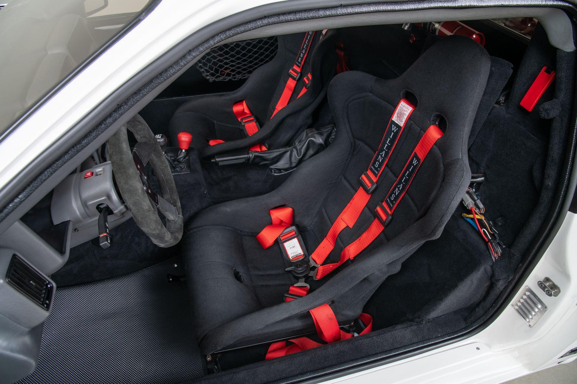 Ford-RS200-Evolution-Evo-for-sale-17
