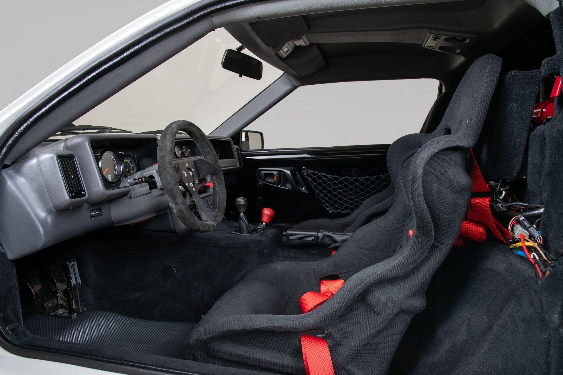 Ford-RS200-Evolution-Evo-for-sale-18