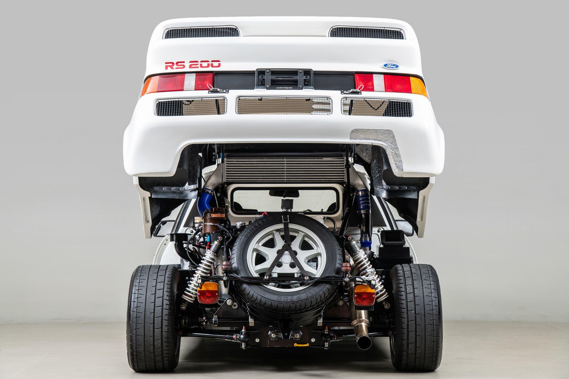 Ford-RS200-Evolution-Evo-for-sale-23