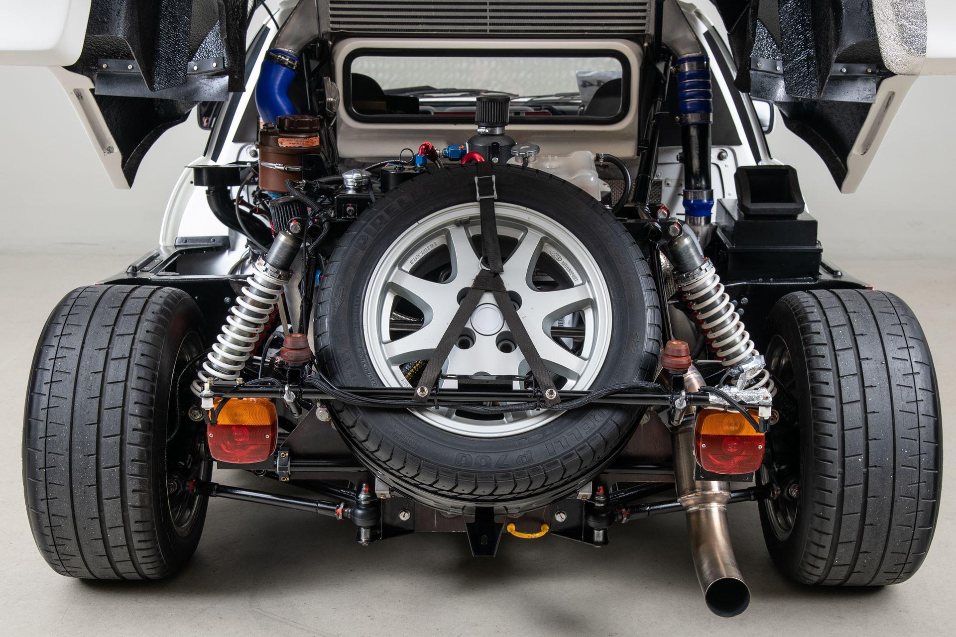 Ford-RS200-Evolution-Evo-for-sale-24