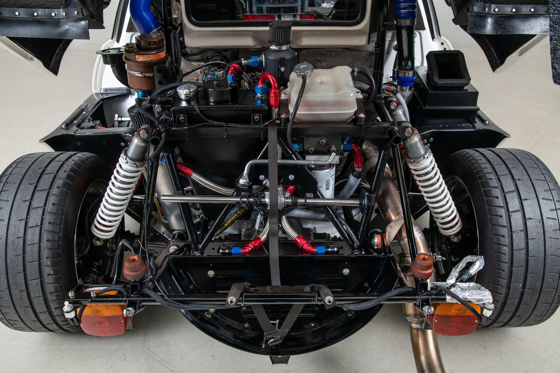 Ford-RS200-Evolution-Evo-for-sale-25