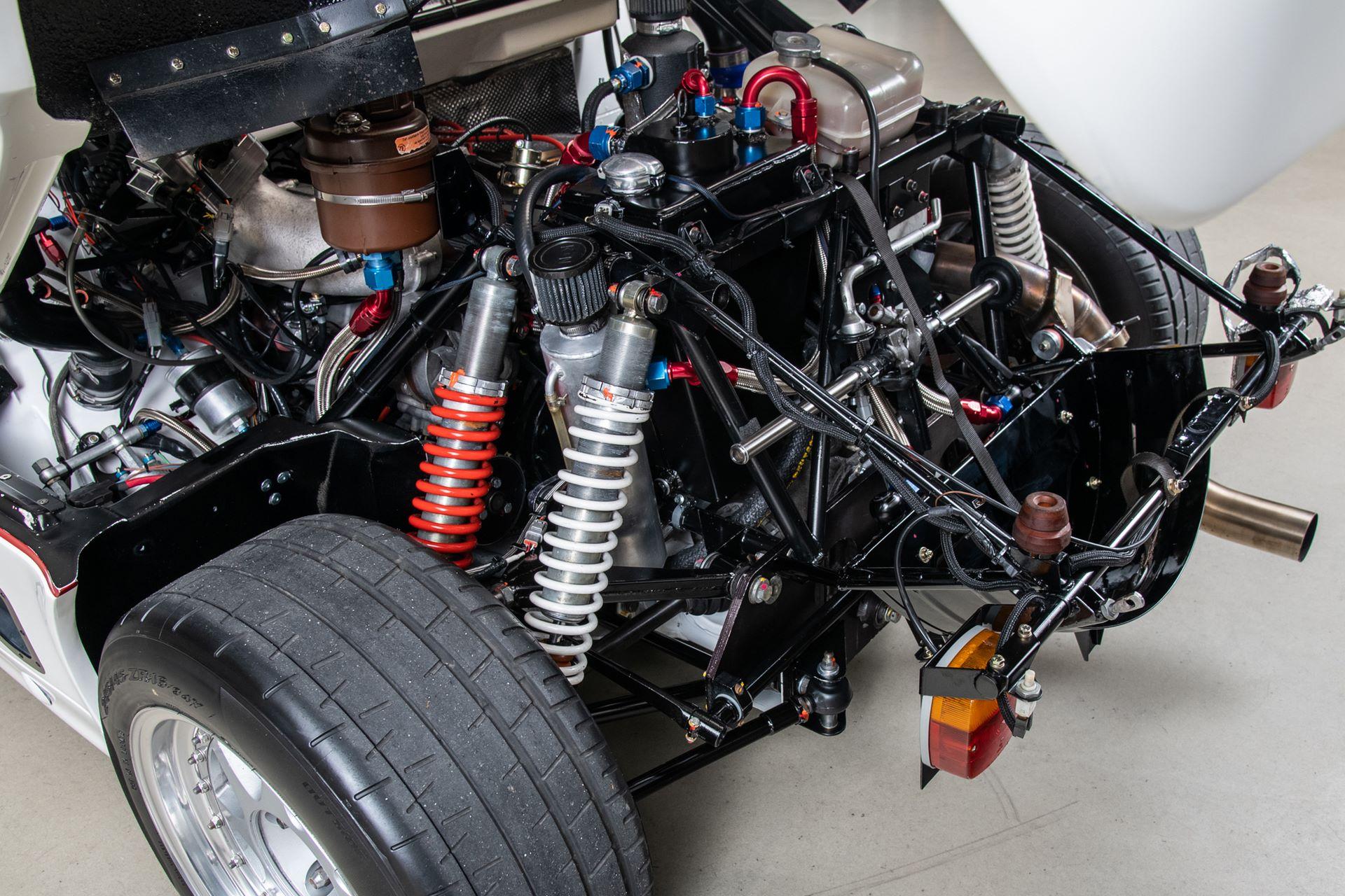 Ford-RS200-Evolution-Evo-for-sale-27