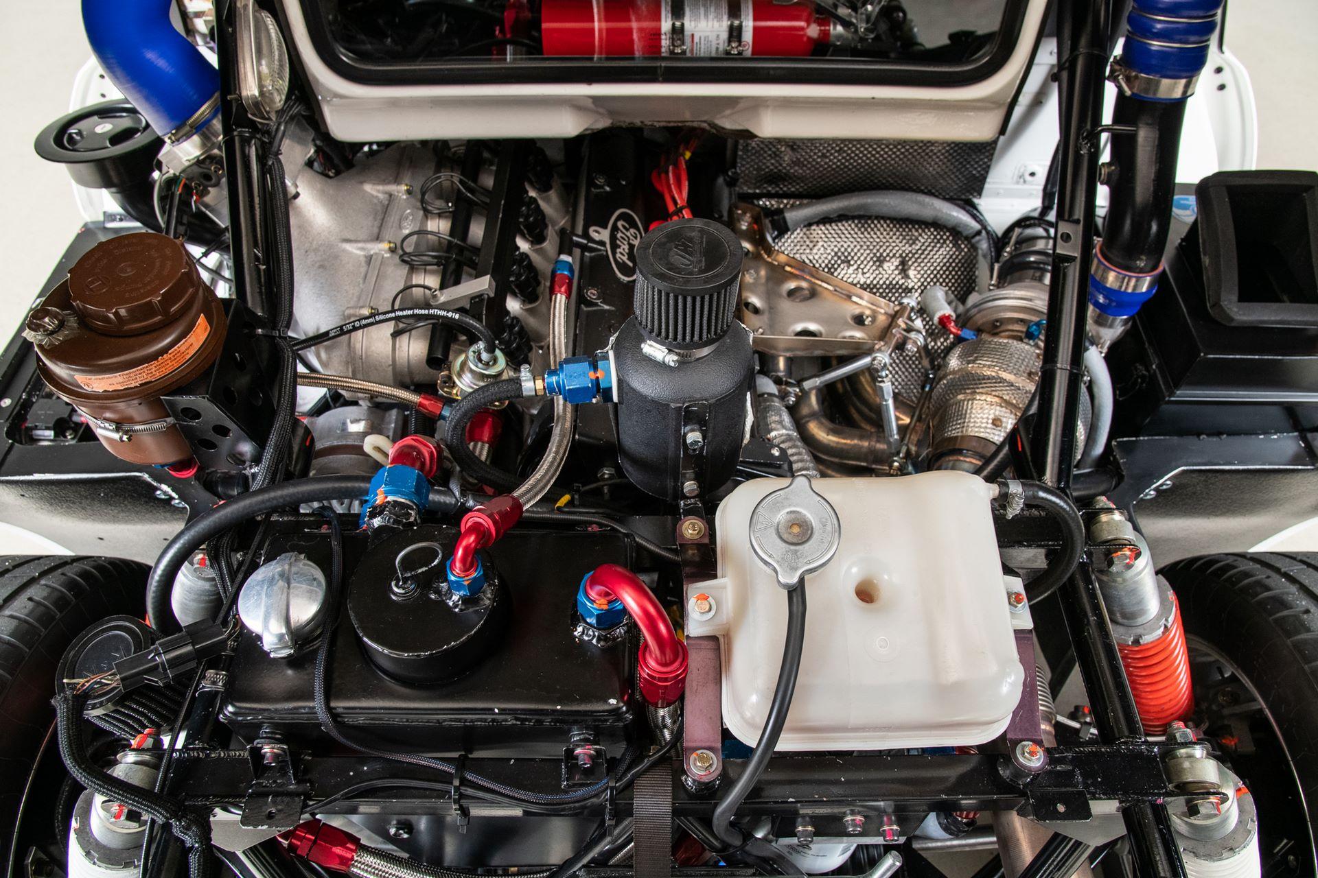 Ford-RS200-Evolution-Evo-for-sale-28