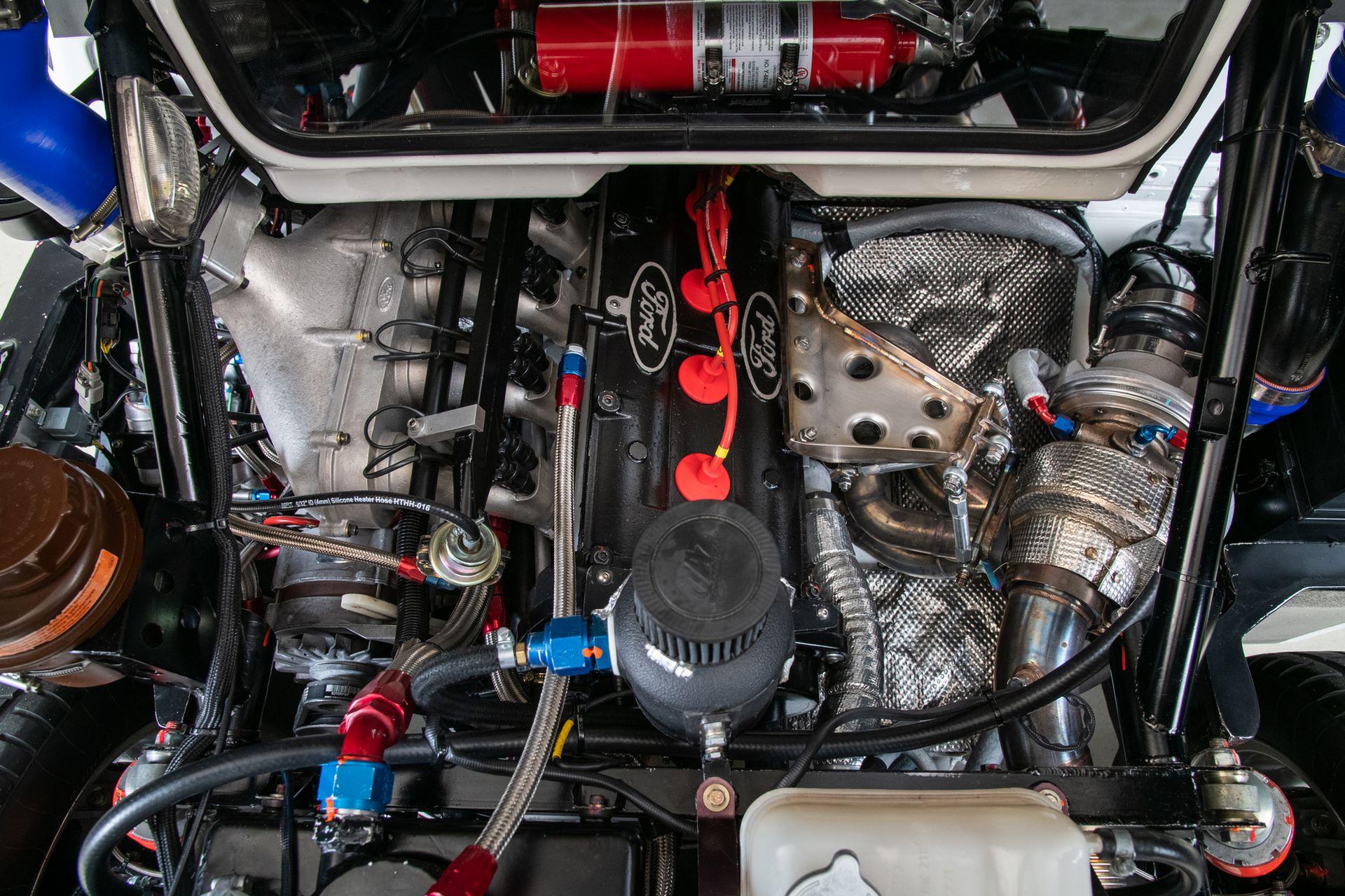 Ford-RS200-Evolution-Evo-for-sale-29