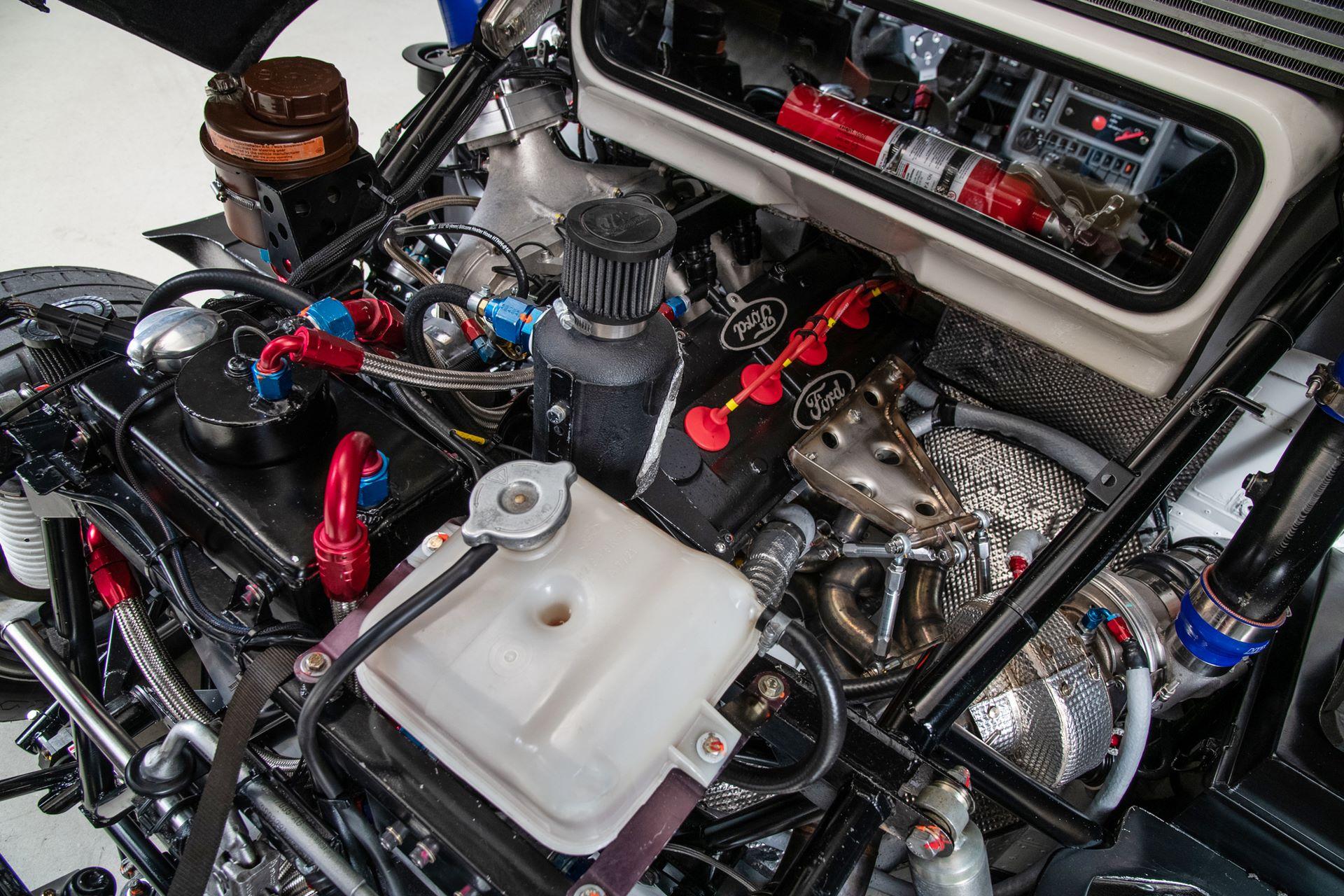 Ford-RS200-Evolution-Evo-for-sale-31