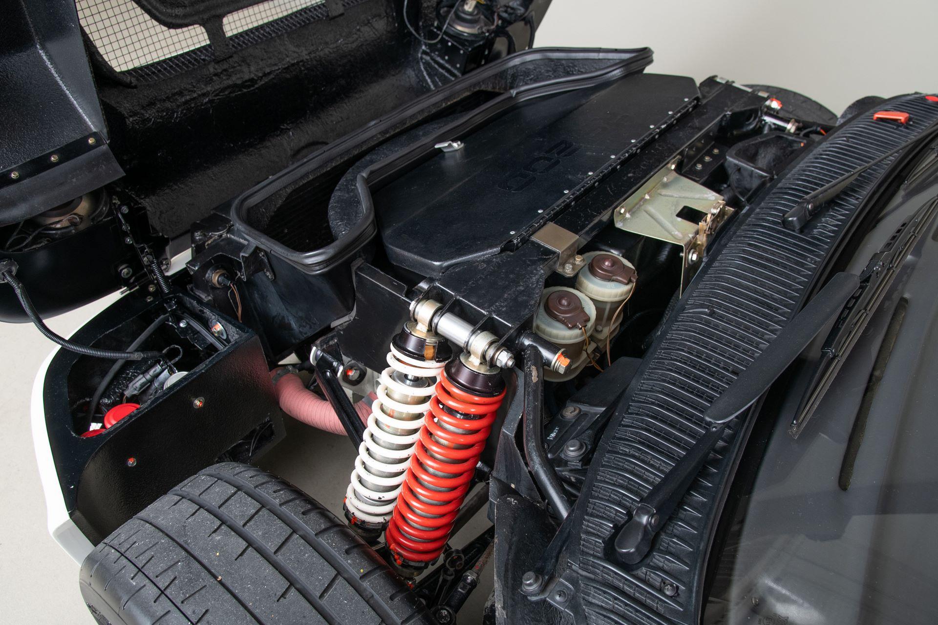 Ford-RS200-Evolution-Evo-for-sale-33