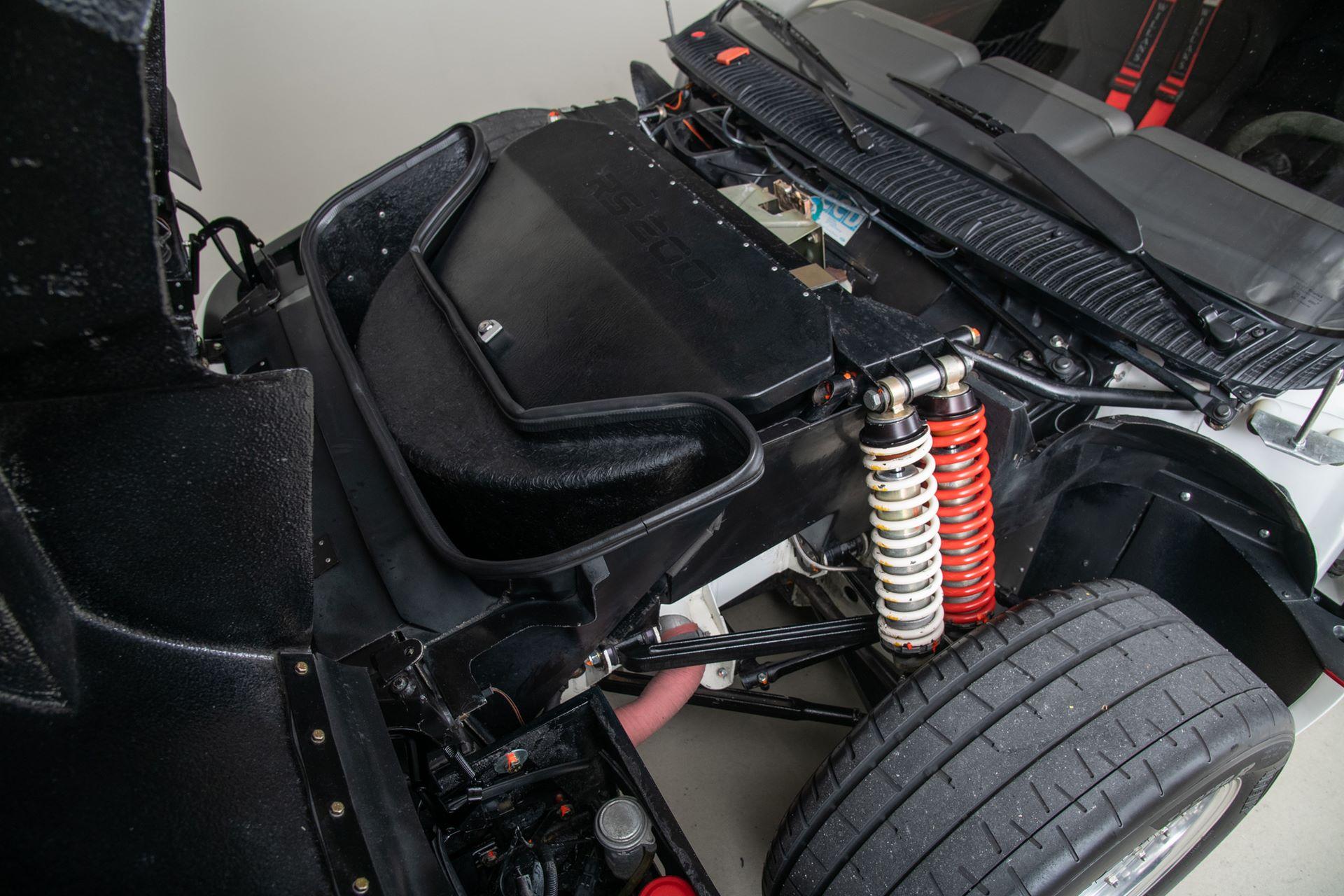 Ford-RS200-Evolution-Evo-for-sale-35