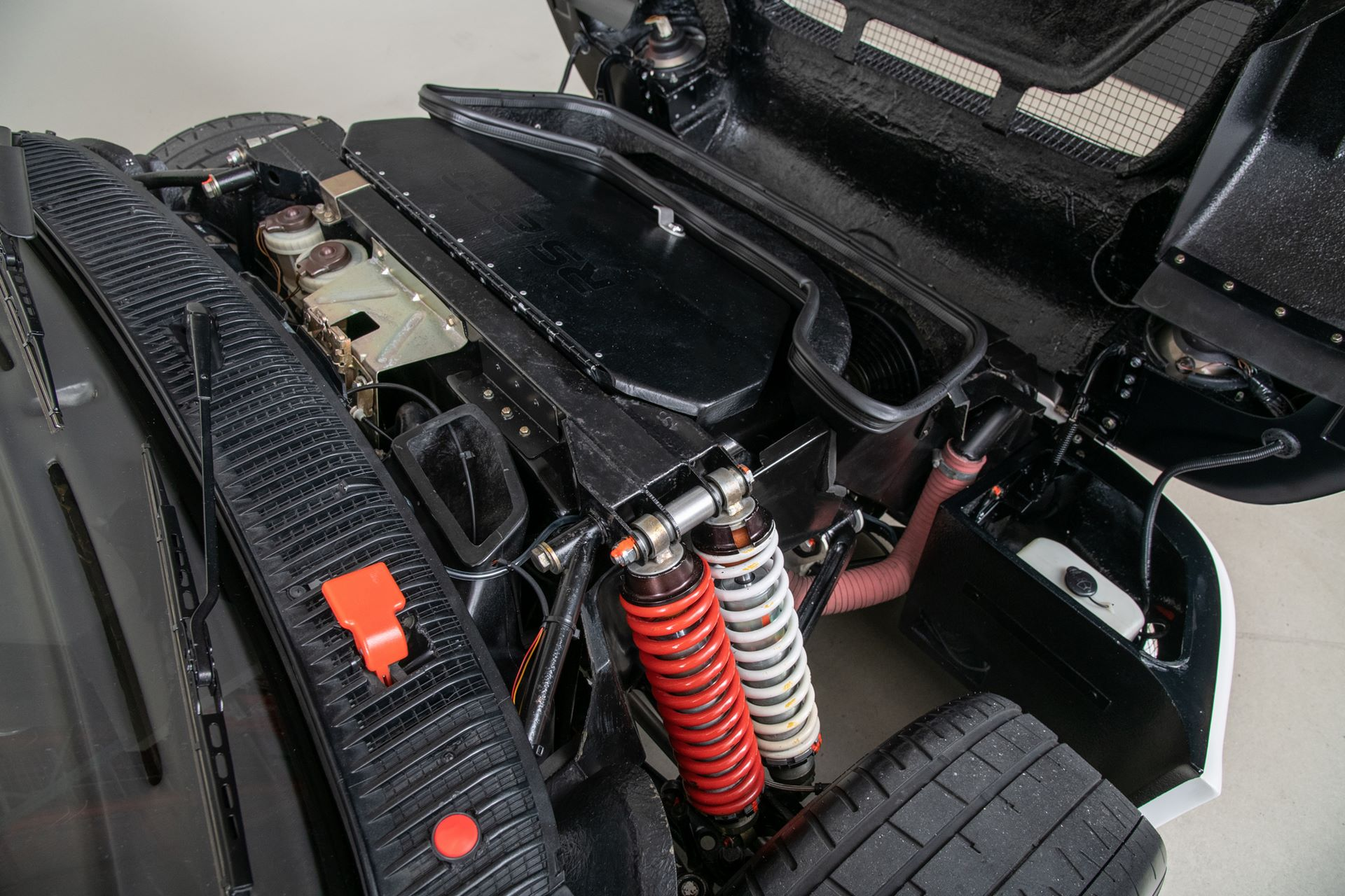 Ford-RS200-Evolution-Evo-for-sale-36