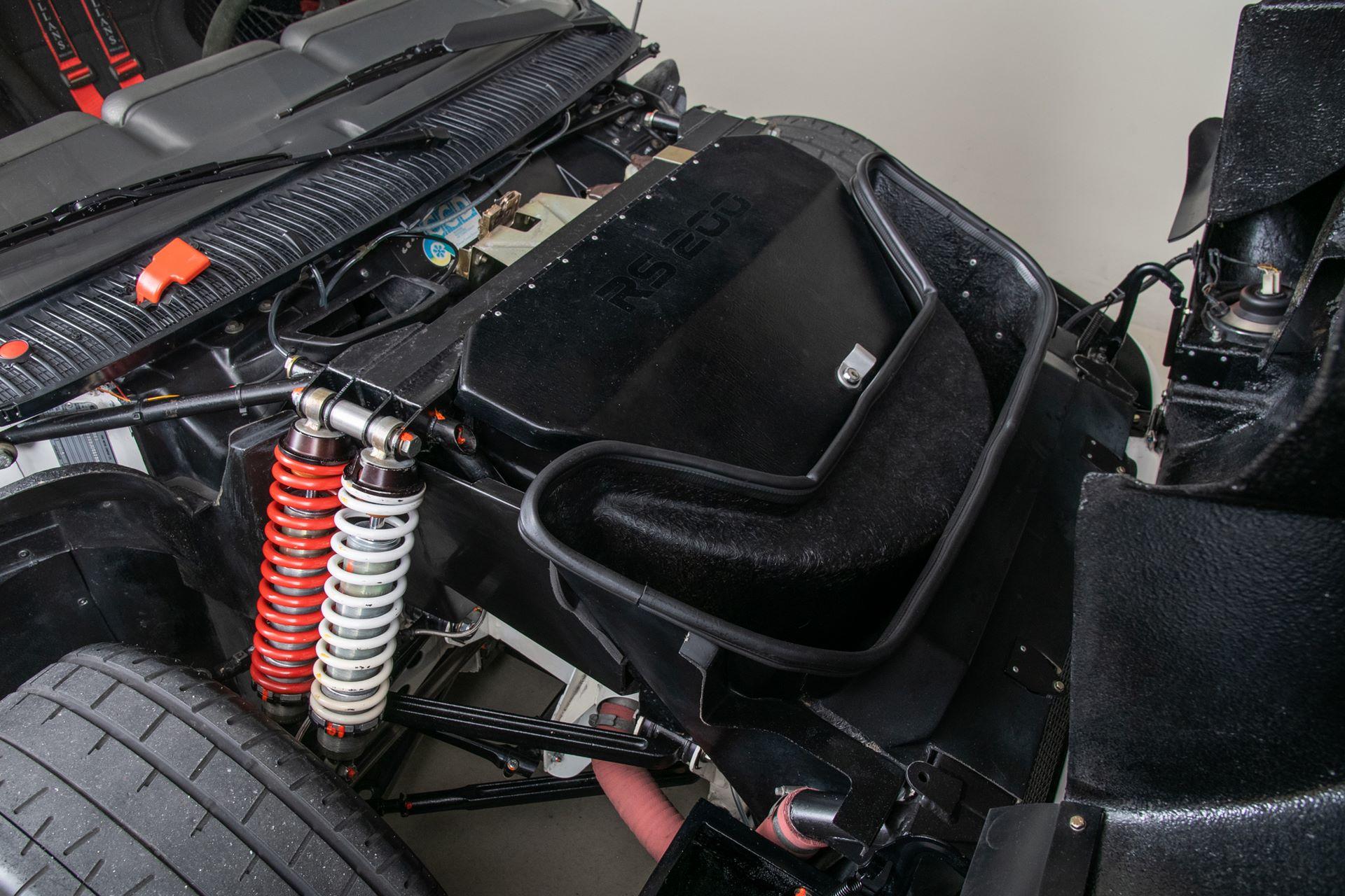 Ford-RS200-Evolution-Evo-for-sale-38
