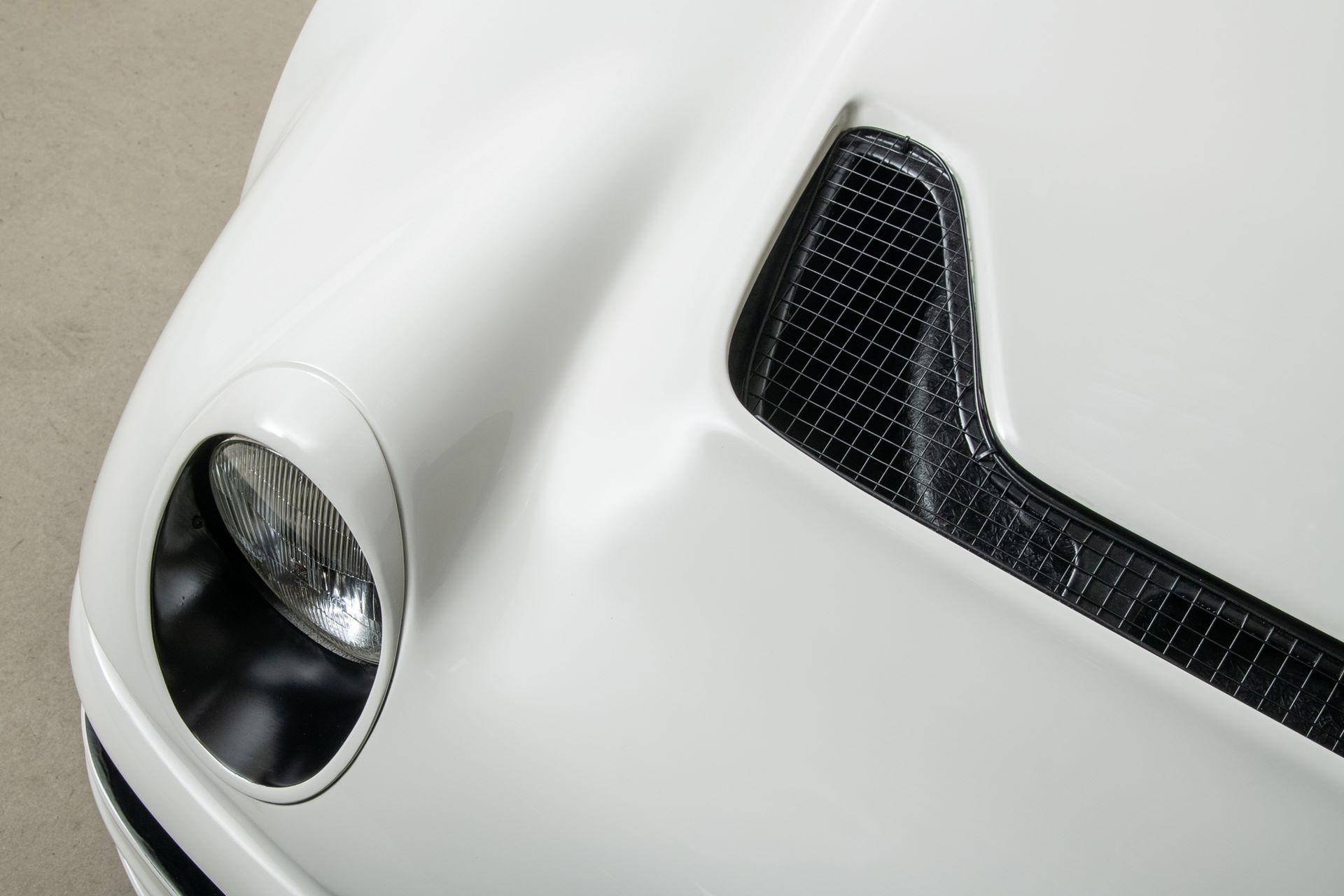 Ford-RS200-Evolution-Evo-for-sale-41