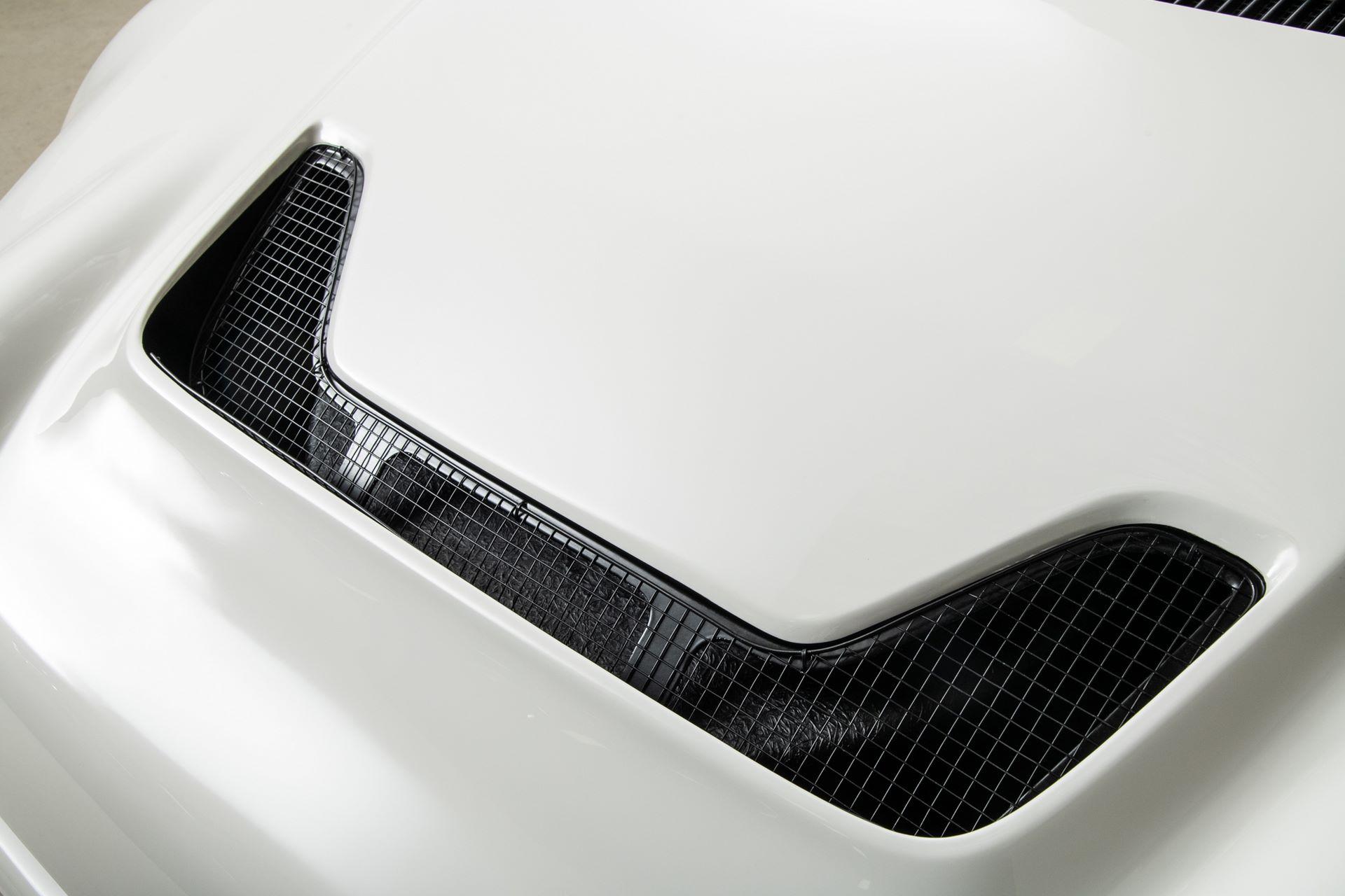 Ford-RS200-Evolution-Evo-for-sale-42