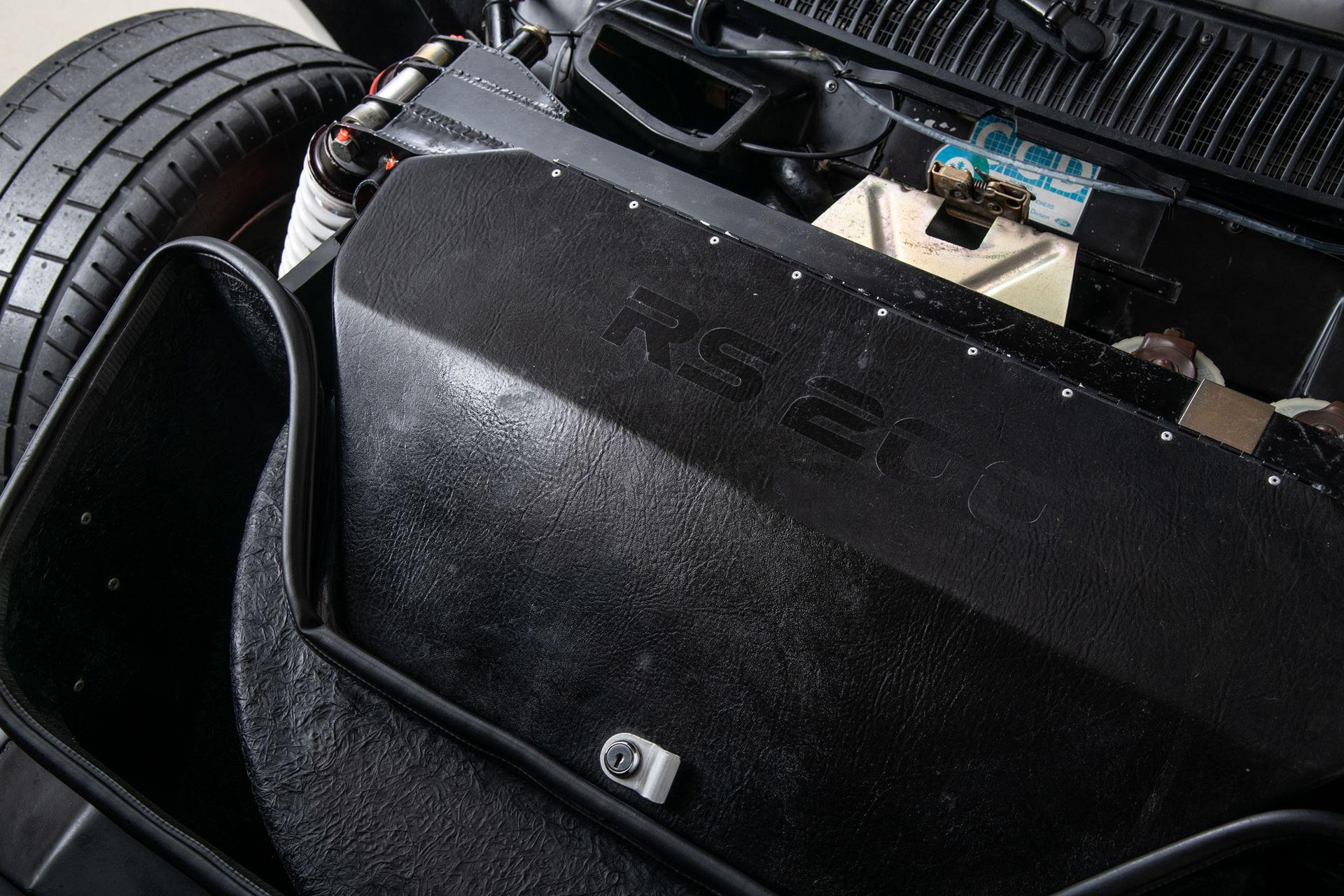 Ford-RS200-Evolution-Evo-for-sale-43