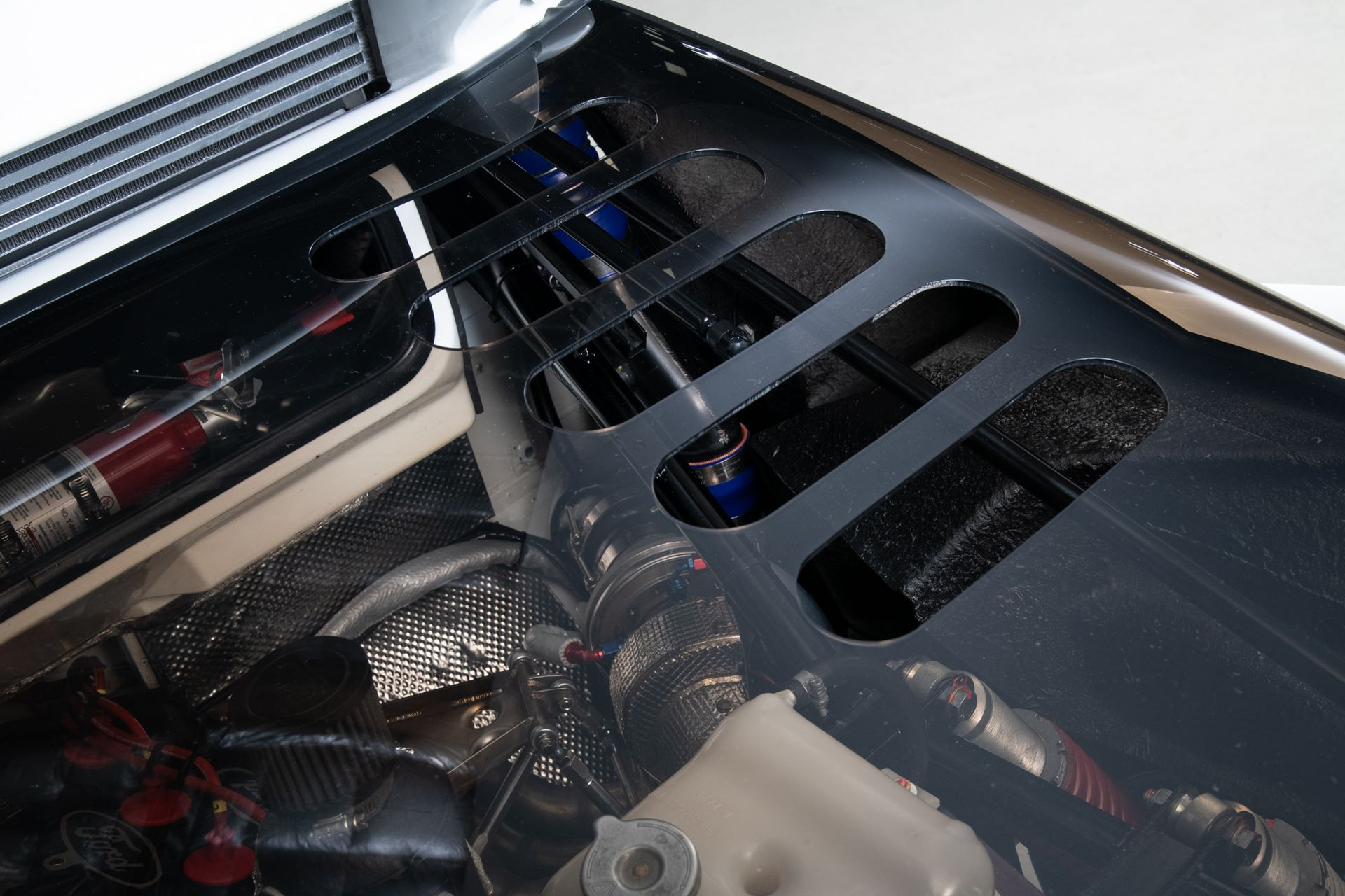 Ford-RS200-Evolution-Evo-for-sale-44