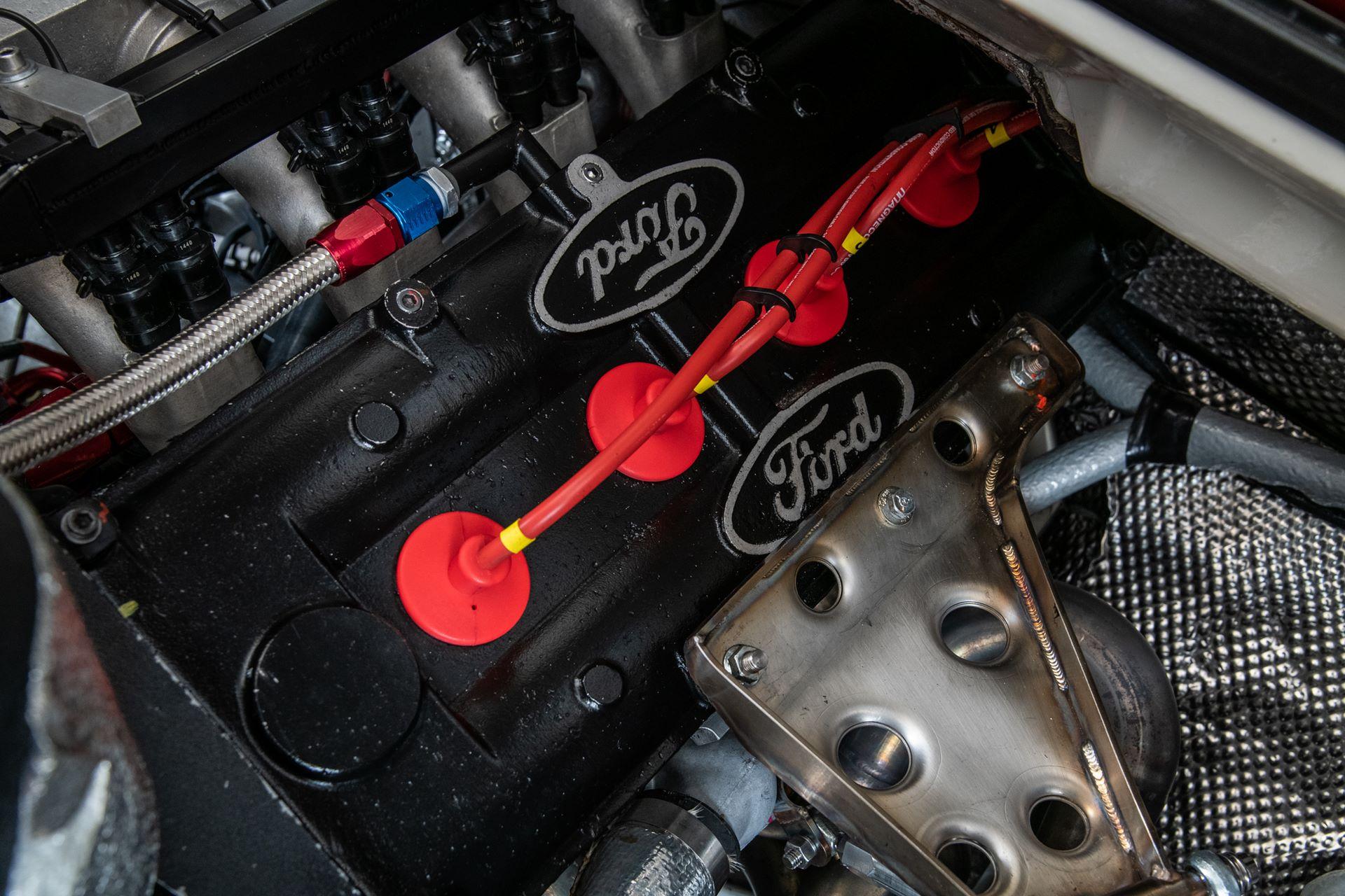 Ford-RS200-Evolution-Evo-for-sale-45