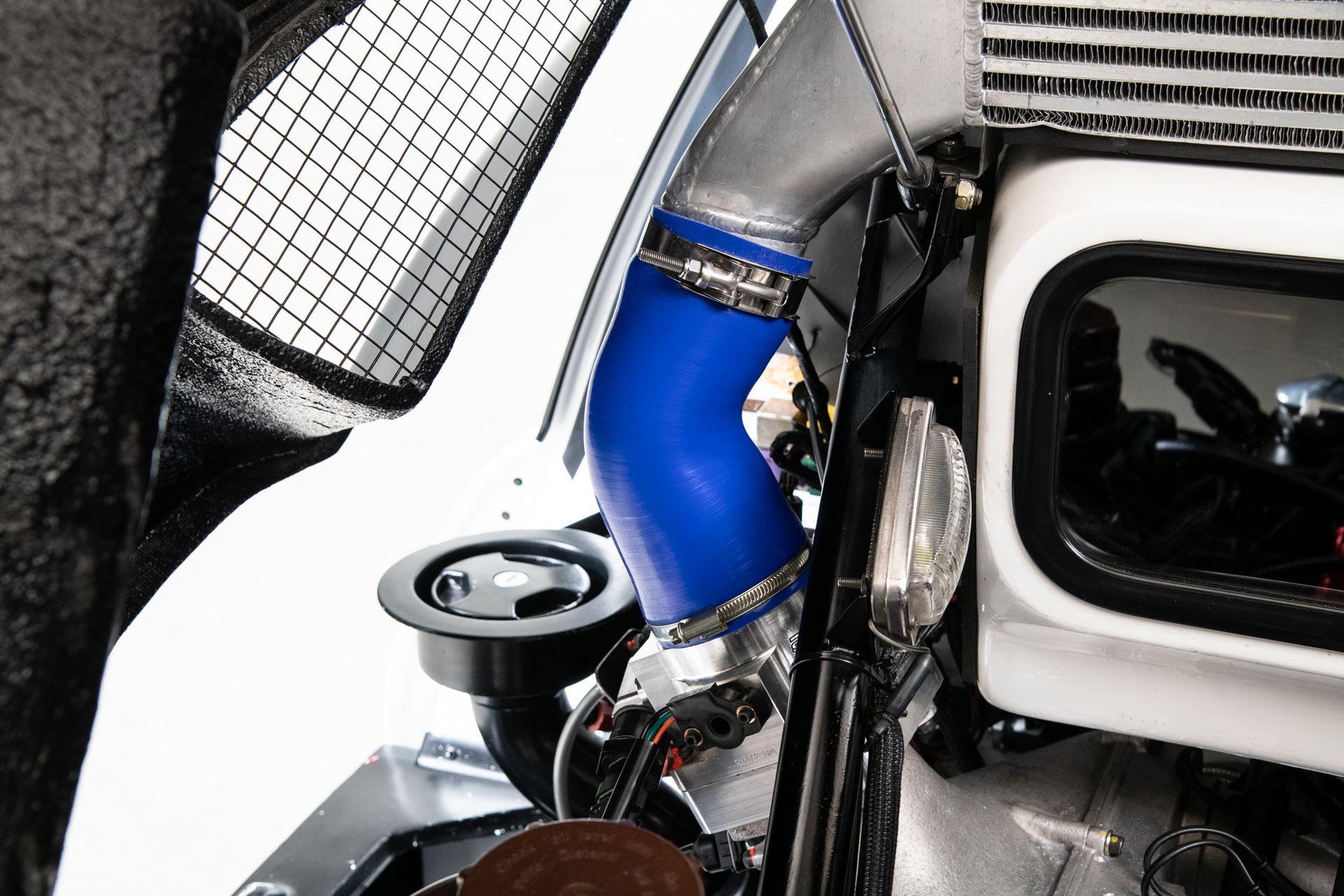 Ford-RS200-Evolution-Evo-for-sale-47
