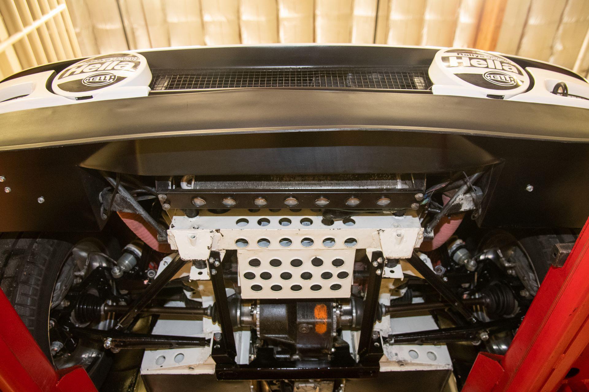 Ford-RS200-Evolution-Evo-for-sale-54
