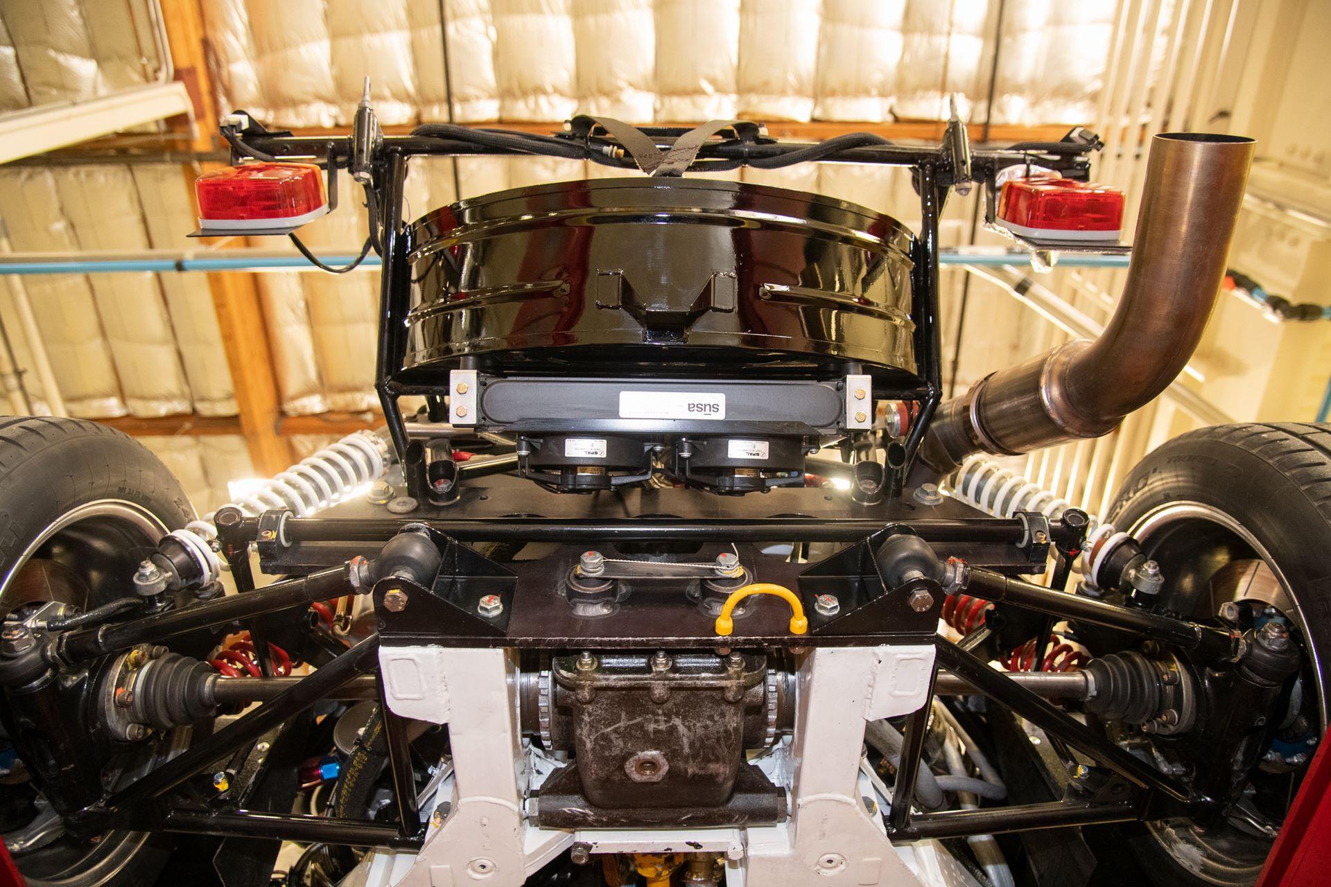 Ford-RS200-Evolution-Evo-for-sale-59