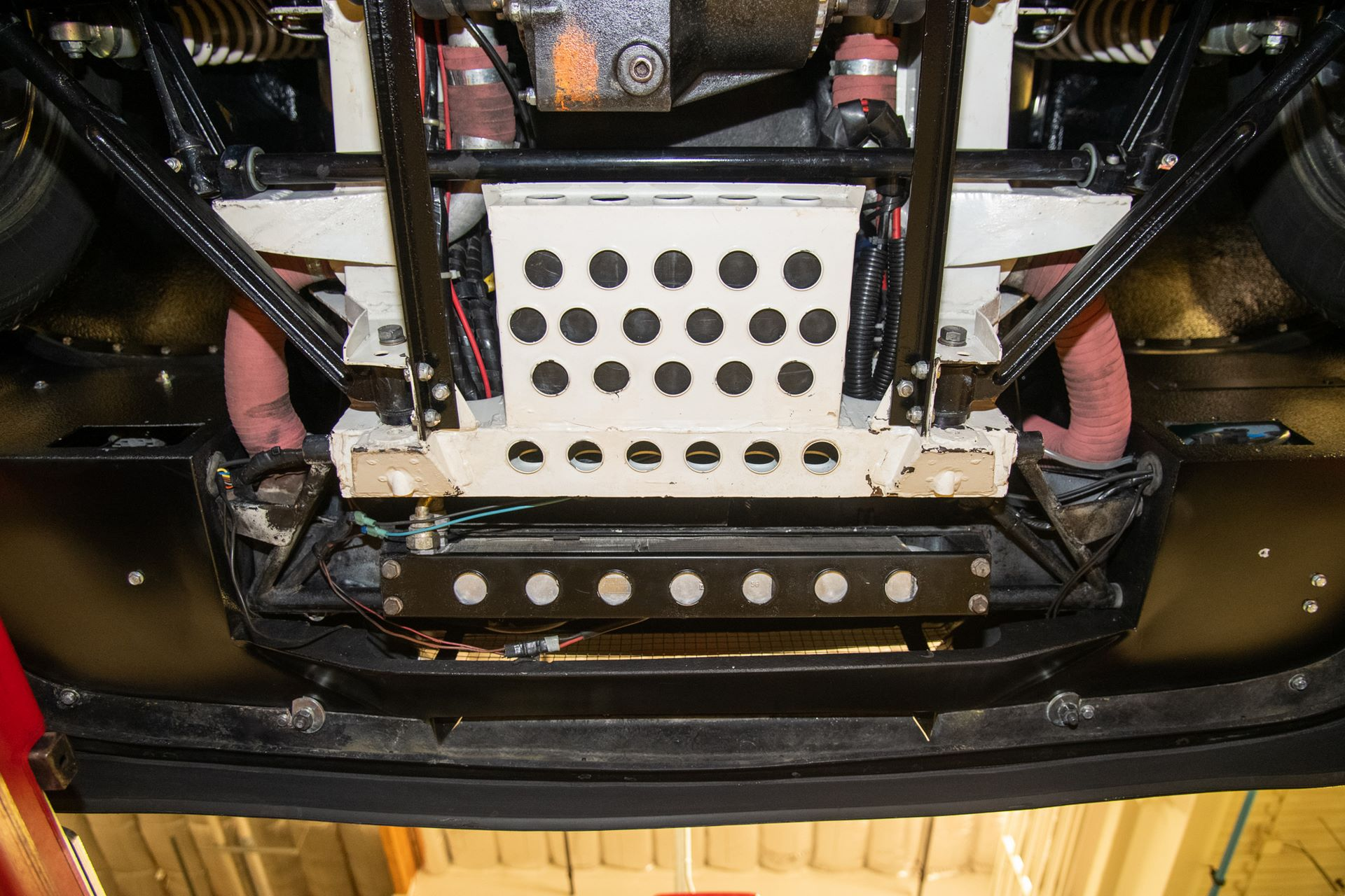 Ford-RS200-Evolution-Evo-for-sale-63