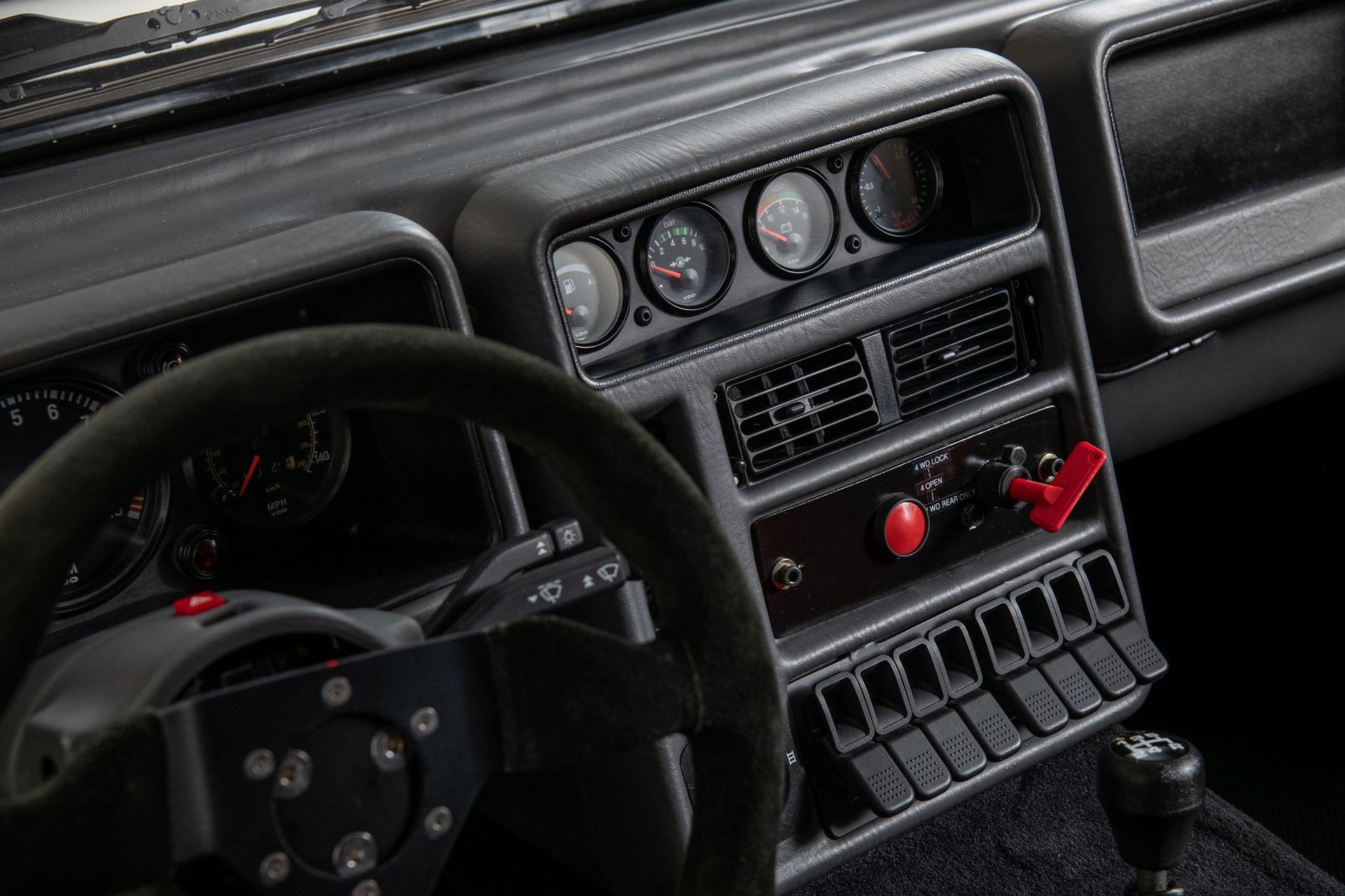 Ford-RS200-Evolution-Evo-for-sale-7