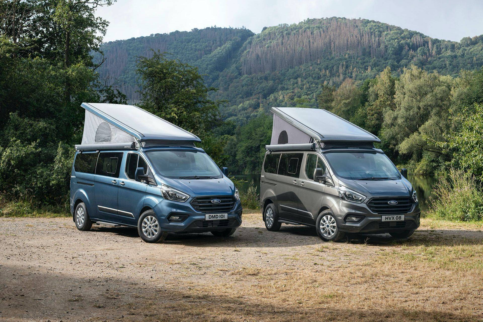 Ford-Transit-Nugget-Plus-2