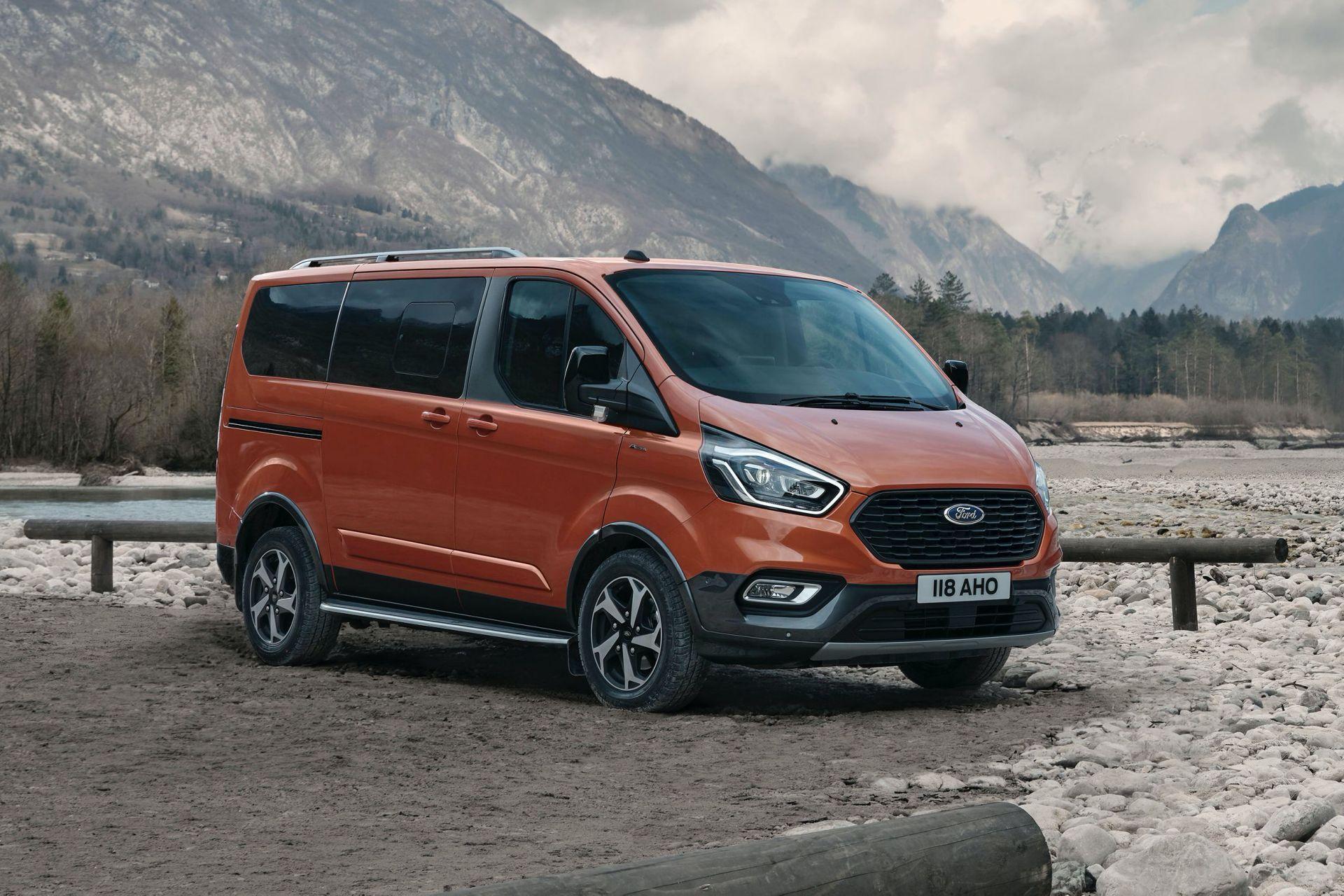 2021-Ford-Tourneo-Custom-Active-Euro-spec-1