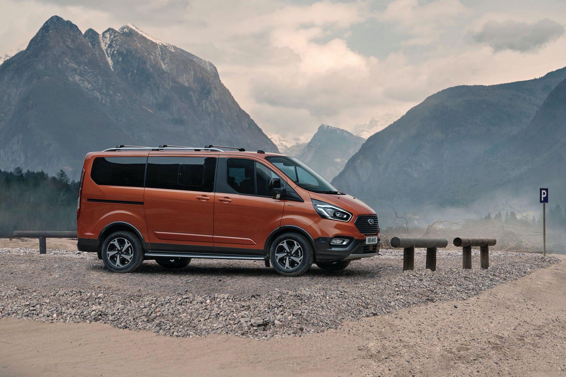 2021-Ford-Tourneo-Custom-Active-Euro-spec-2