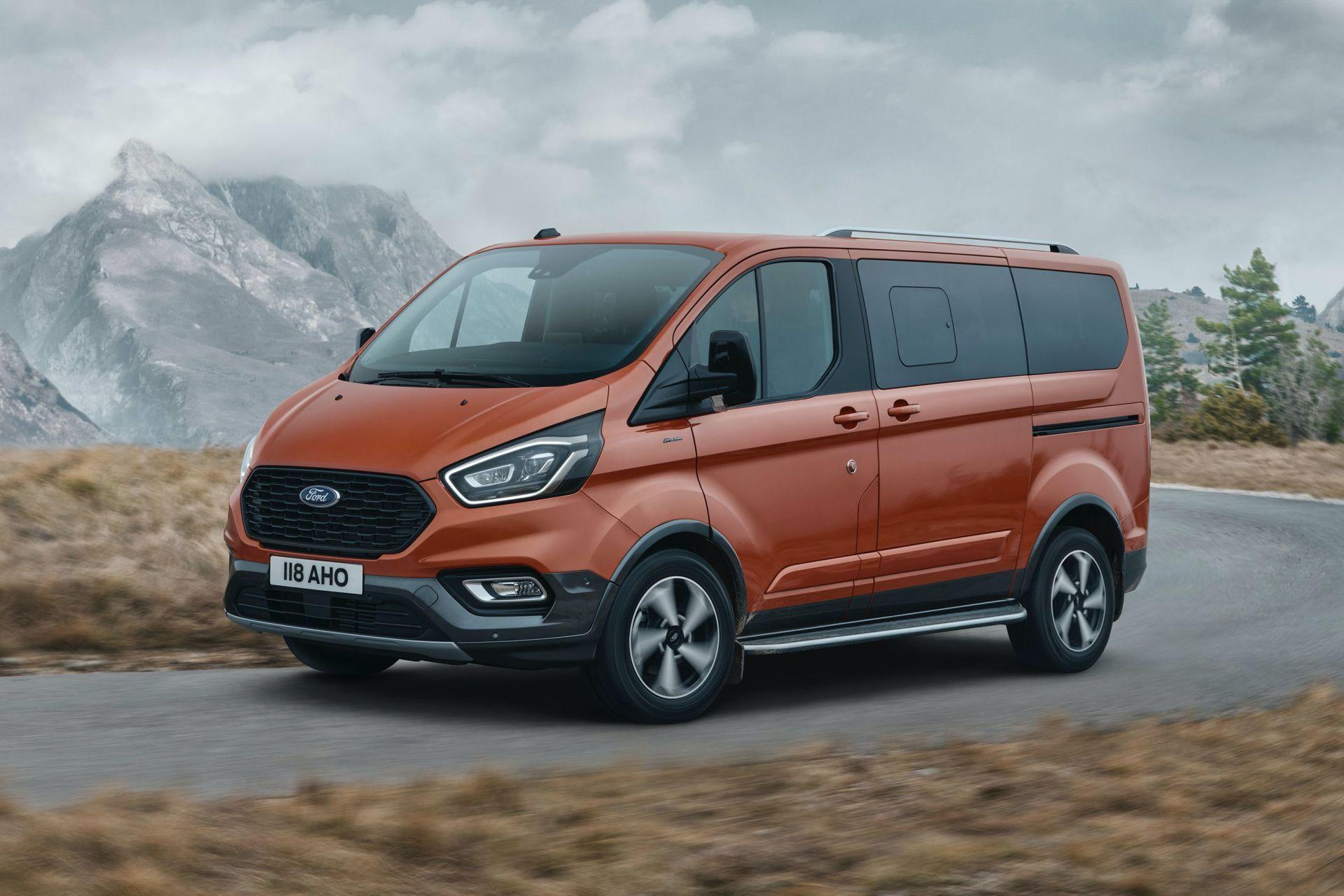 2021-Ford-Tourneo-Custom-Active-Euro-spec-3