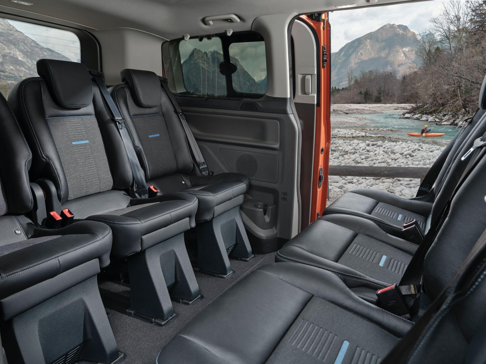 2021-Ford-Tourneo-Custom-Active-Euro-spec-5