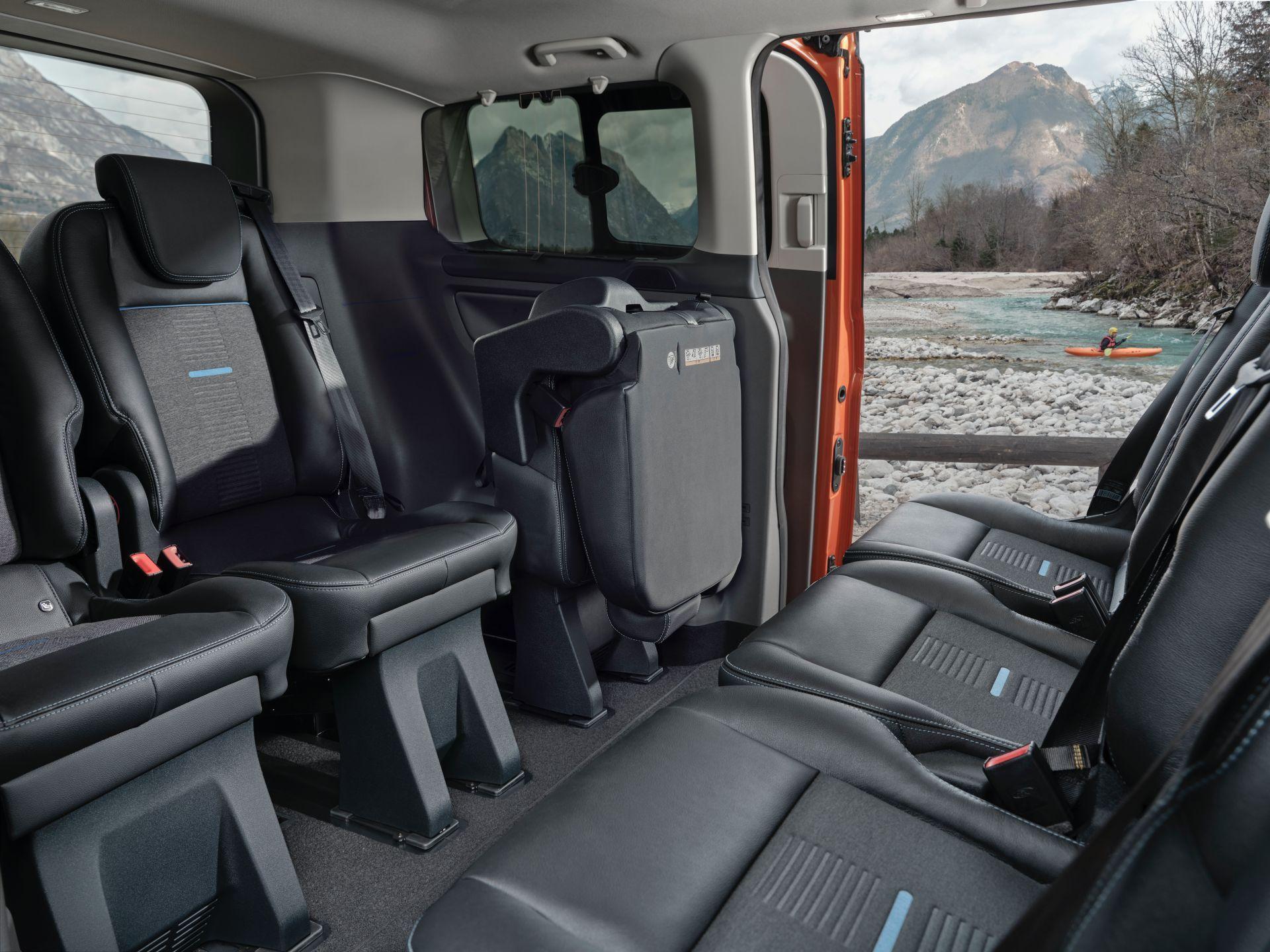 2021-Ford-Tourneo-Custom-Active-Euro-spec-6