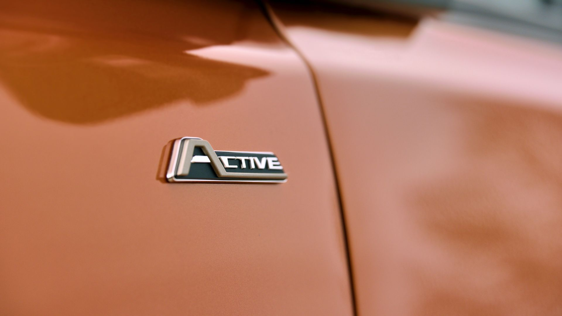 2021-Ford-Tourneo-Custom-Active-Euro-spec-8