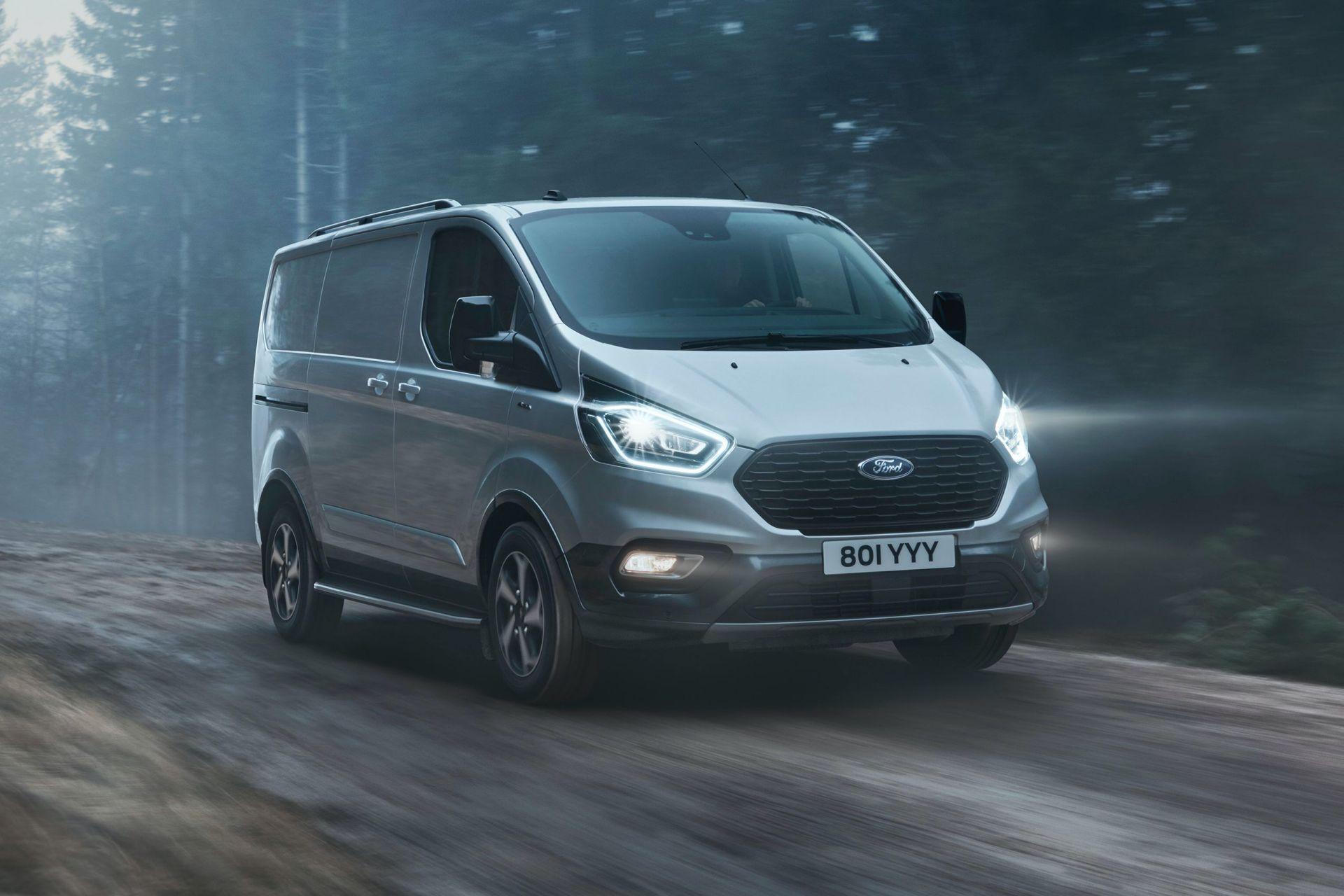 2021-Ford-Transit-Custom-Active-Euro-spec-1