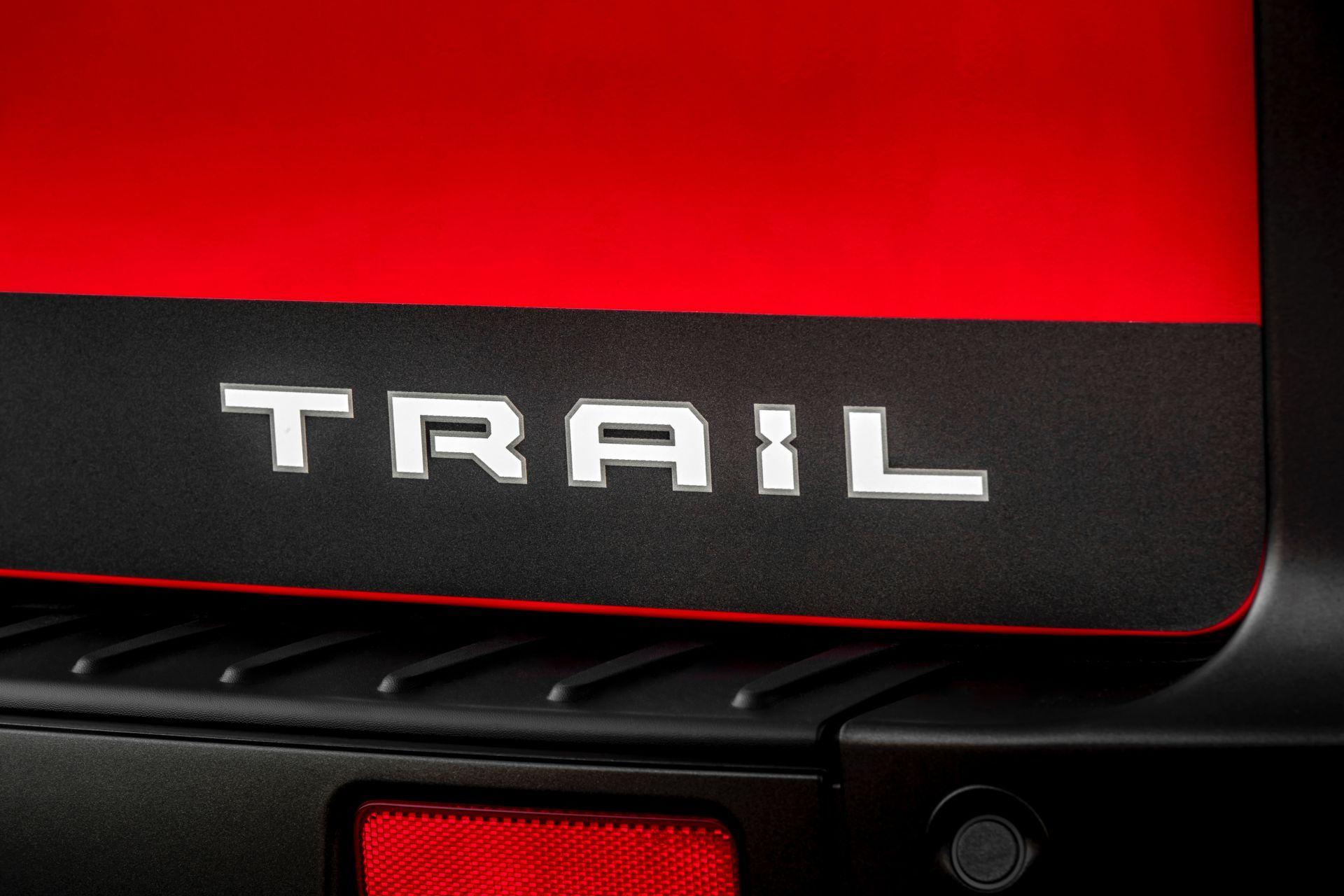 2021-Ford-Transit-Custom-Trail-Euro-spec-11