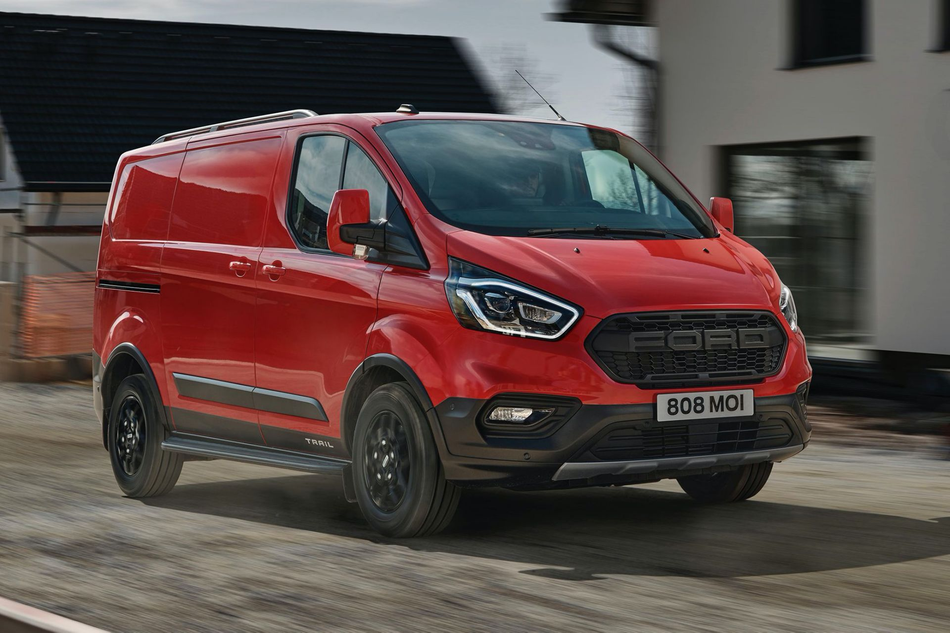 2021-Ford-Transit-Custom-Trail-Euro-spec-14
