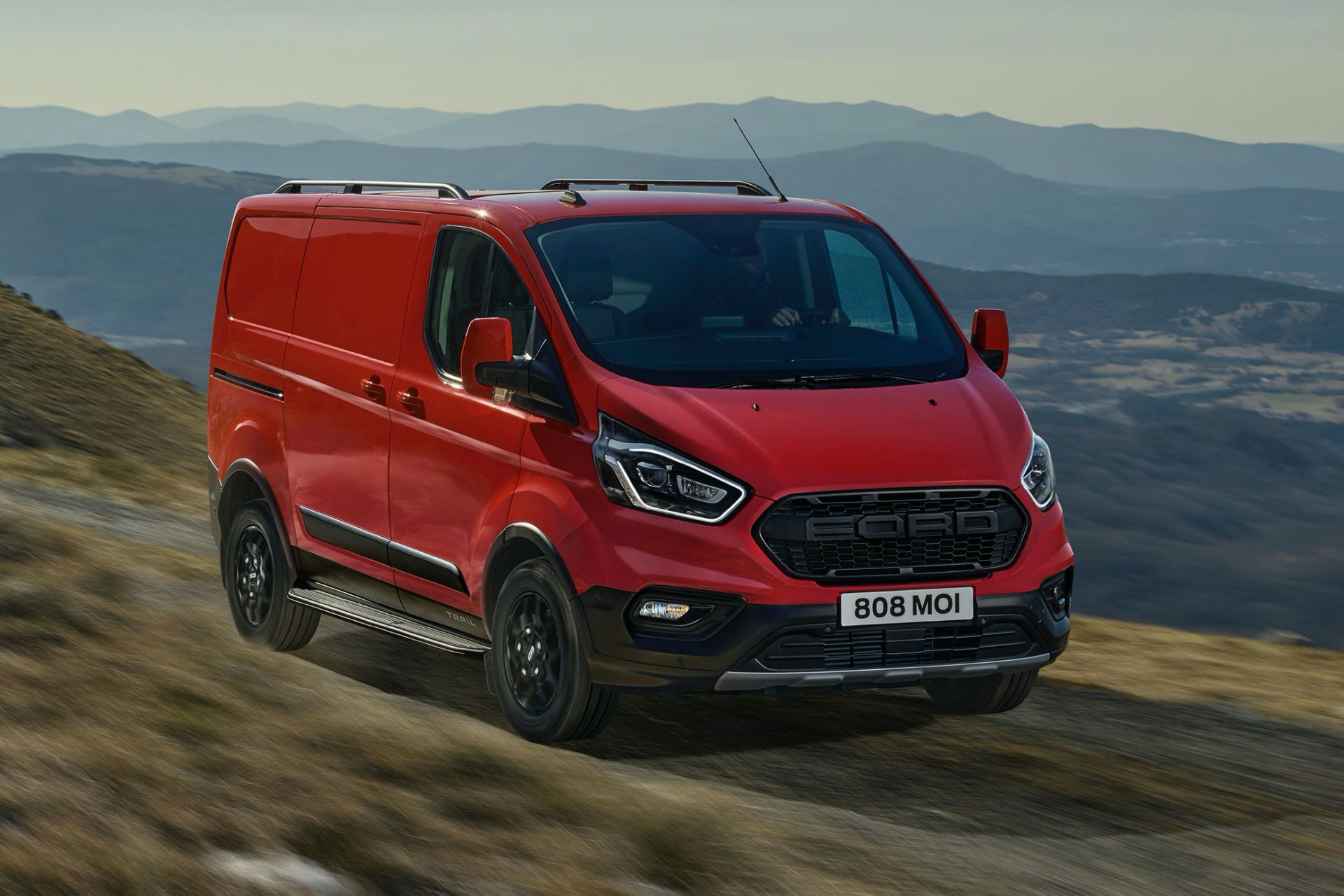 2021-Ford-Transit-Custom-Trail-Euro-spec-15