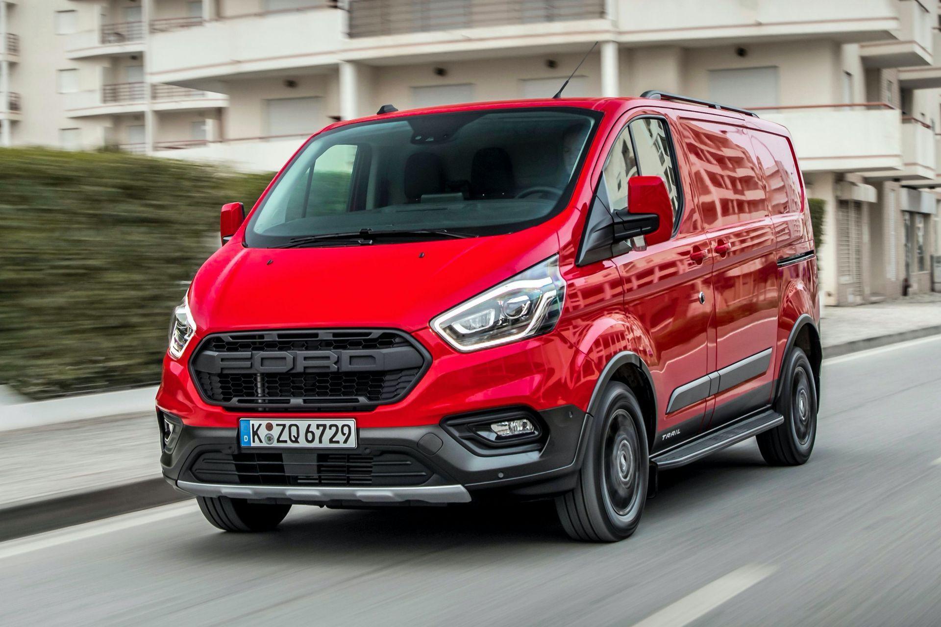 2021-Ford-Transit-Custom-Trail-Euro-spec-6