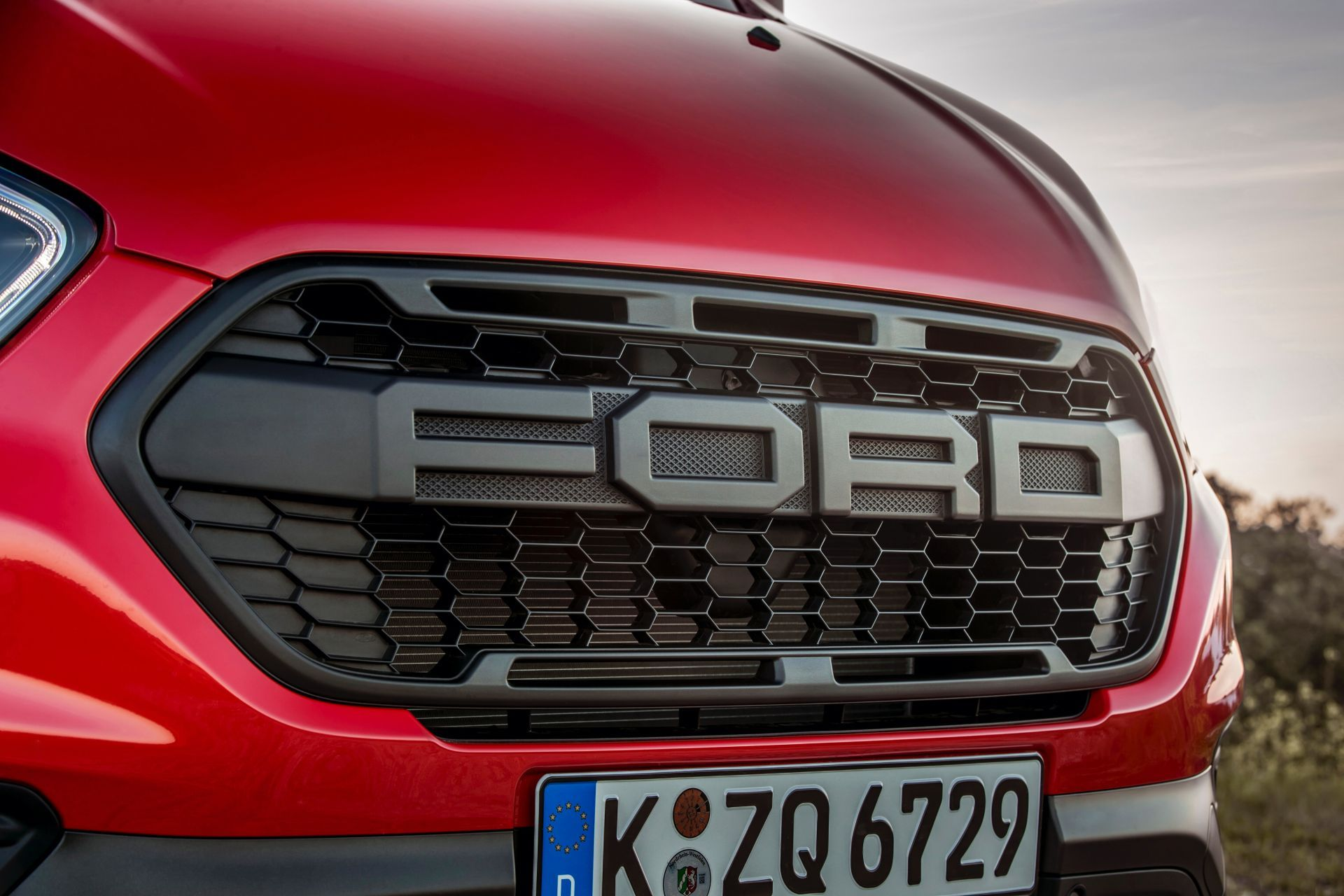 2021-Ford-Transit-Custom-Trail-Euro-spec-8