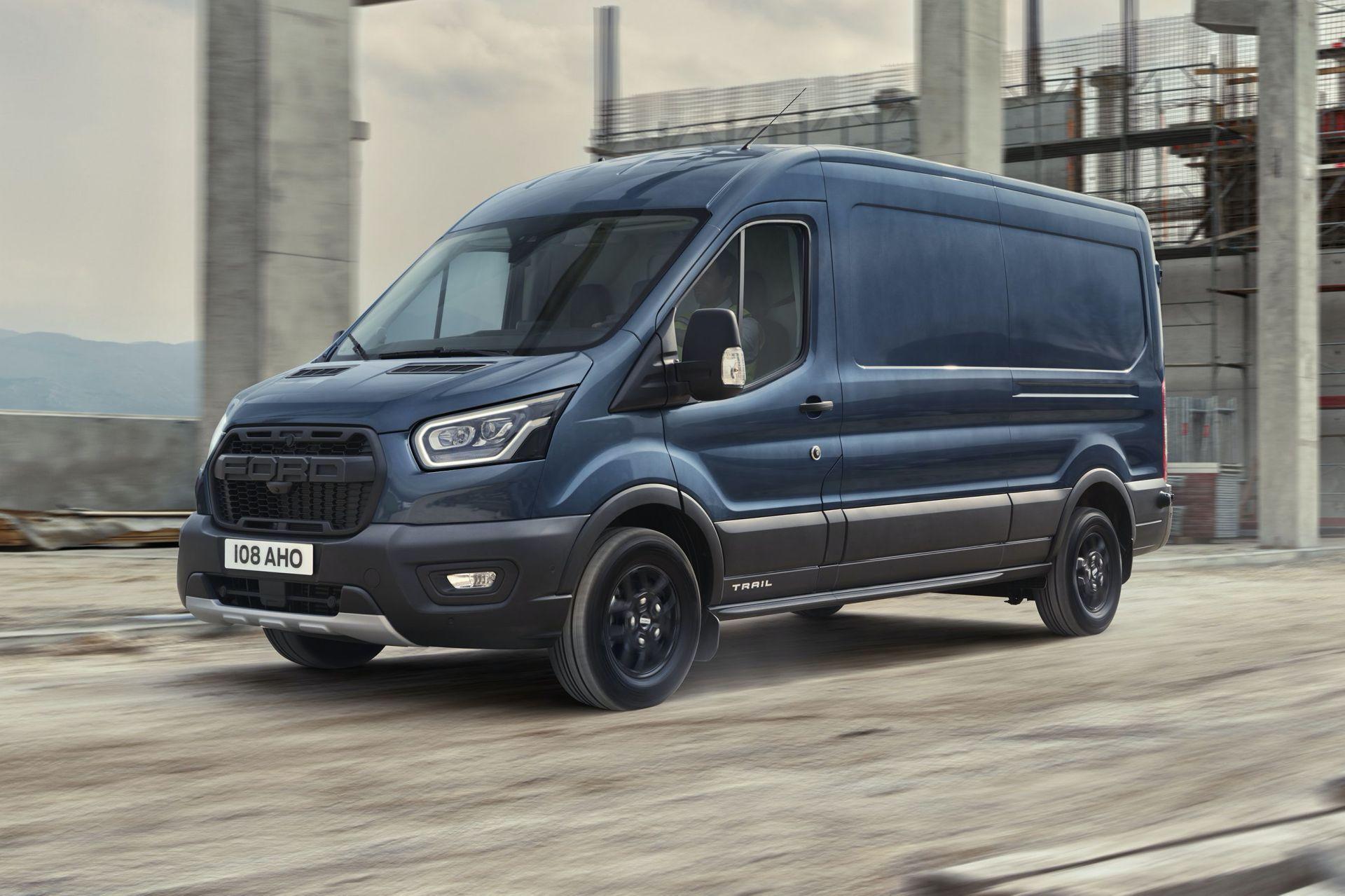 2021-Ford-Transit-Trail-Euro-spec-19