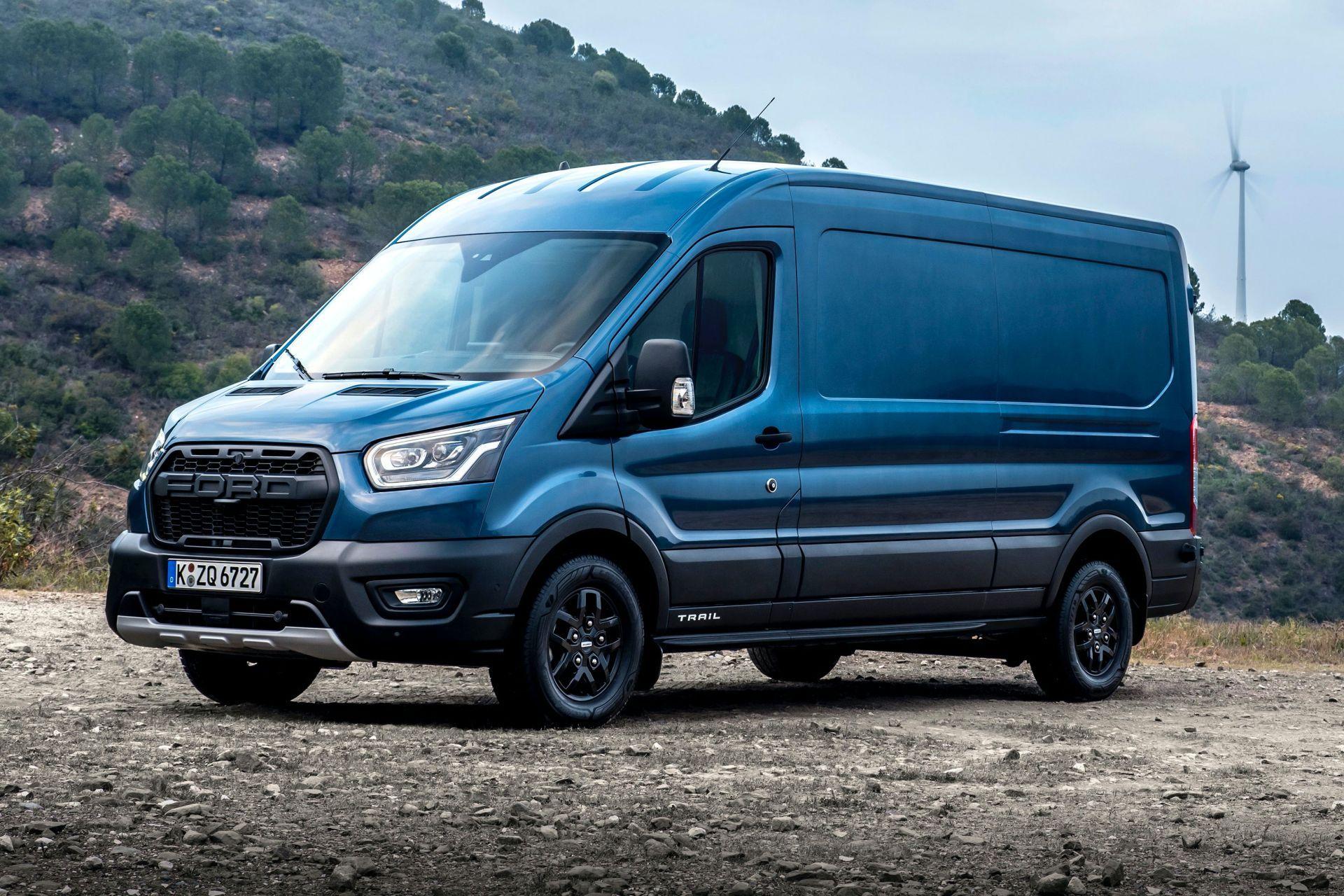 2021-Ford-Transit-Trail-Euro-spec-6