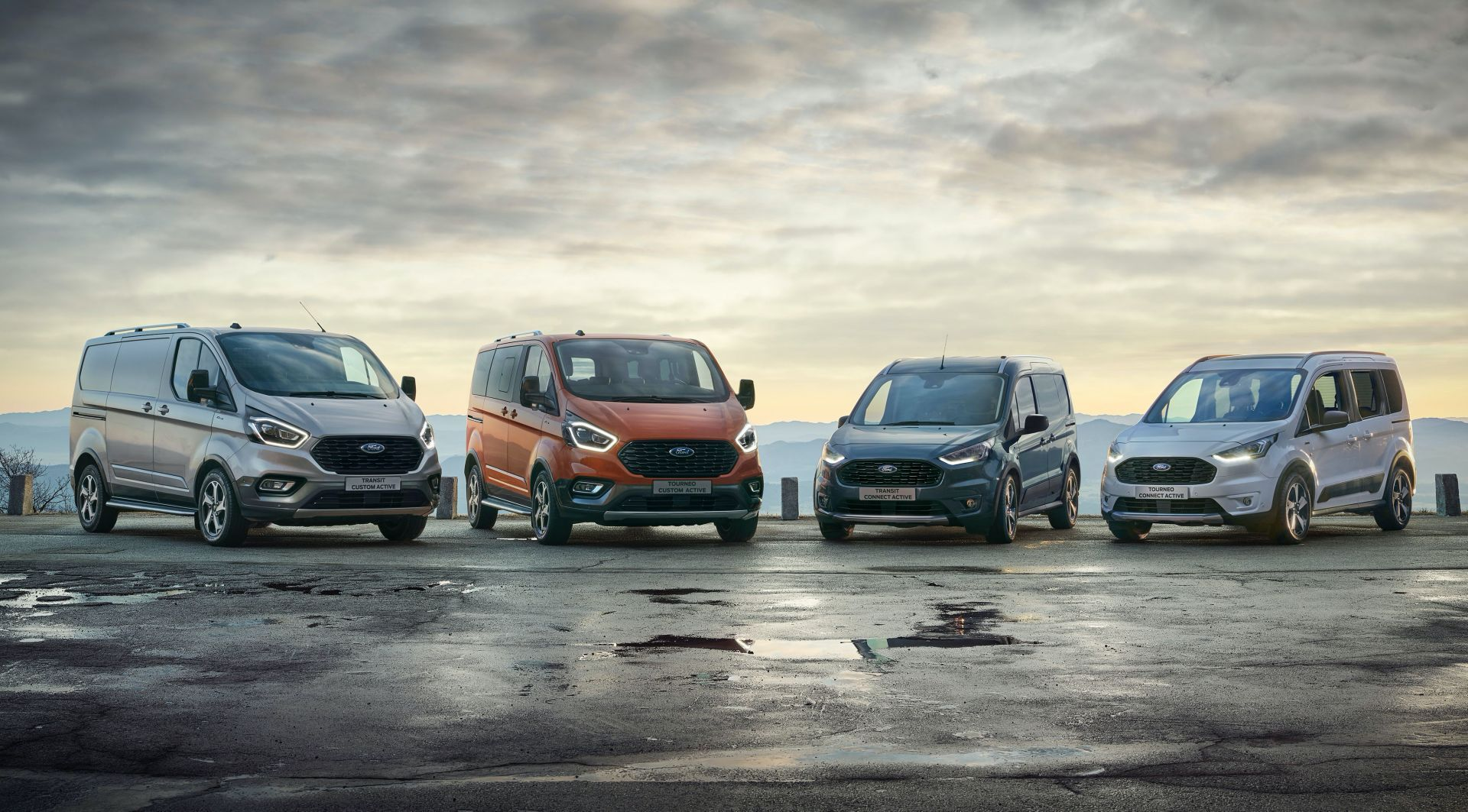 2021-Ford-Transit-and-Tourneo-Active-range-Euro-spec-1