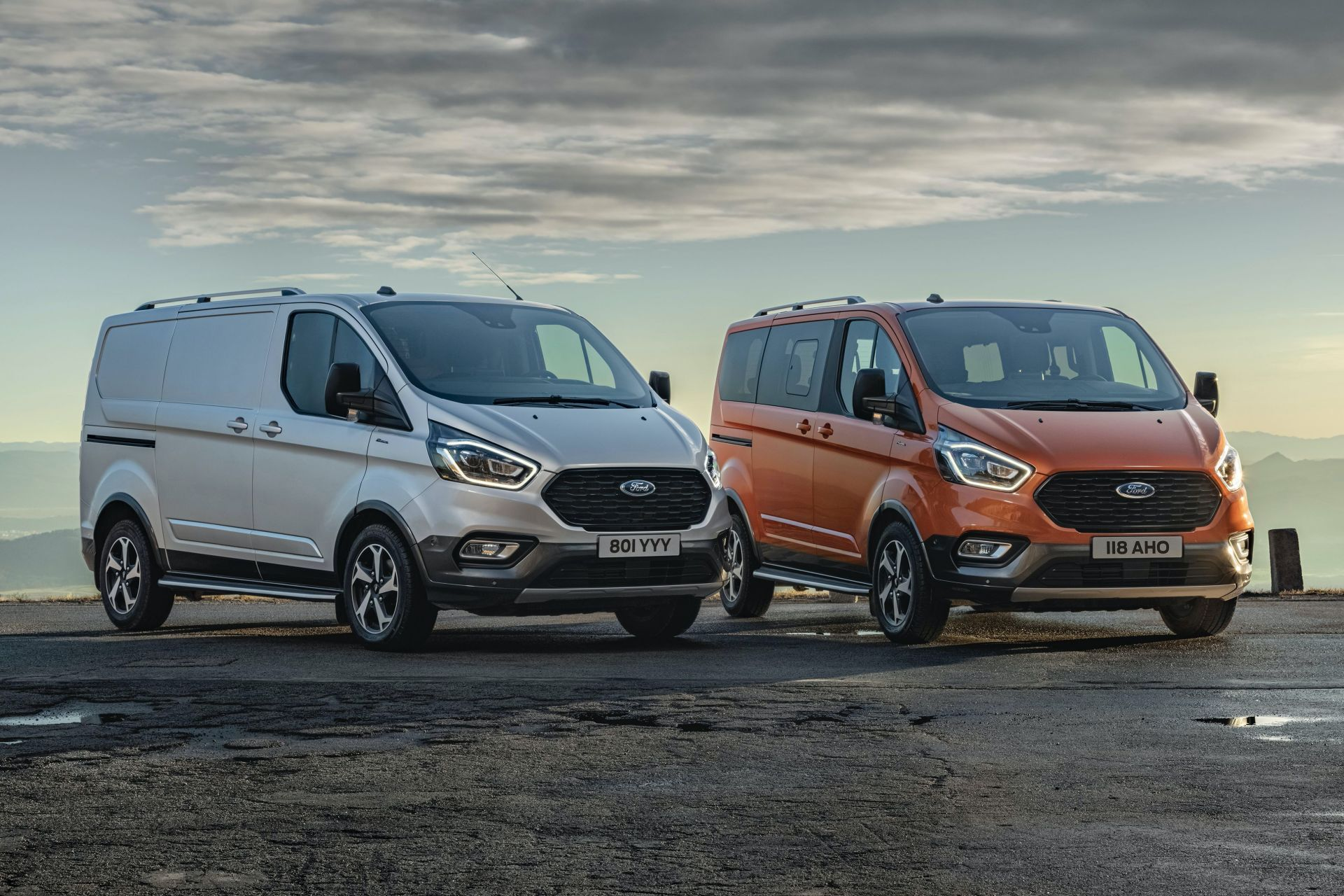 2021-Ford-Transit-and-Tourneo-Active-range-Euro-spec-2