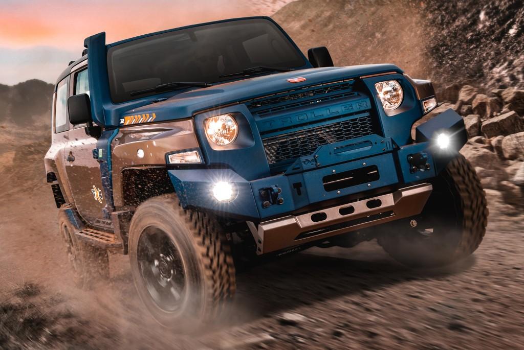Ford-Troller-TX4-1