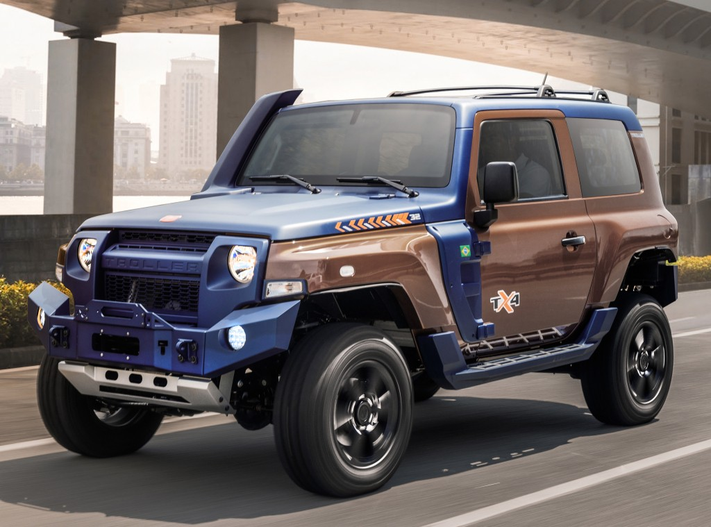 Ford-Troller-TX4-13