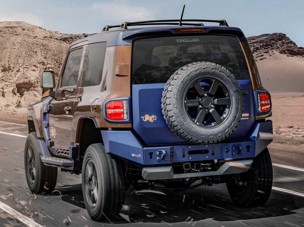 Ford-Troller-TX4-16