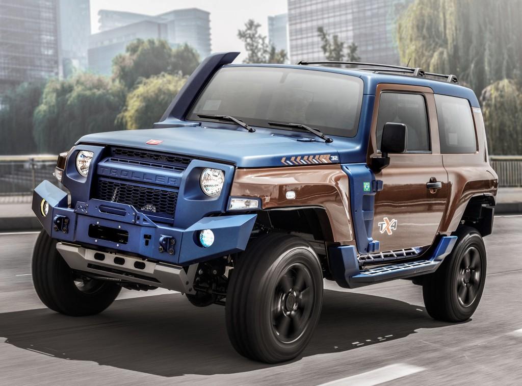 Ford-Troller-TX4-18