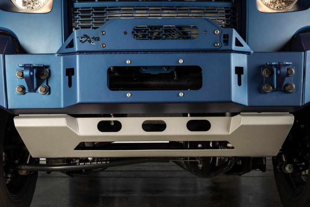 Ford-Troller-TX4-24