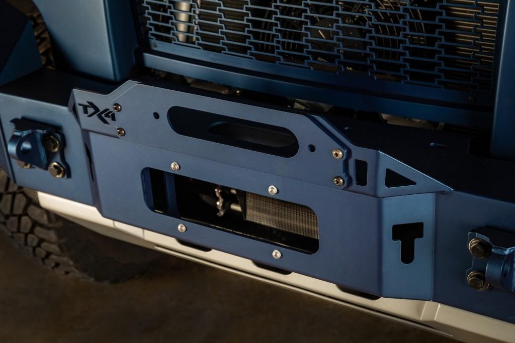 Ford-Troller-TX4-25