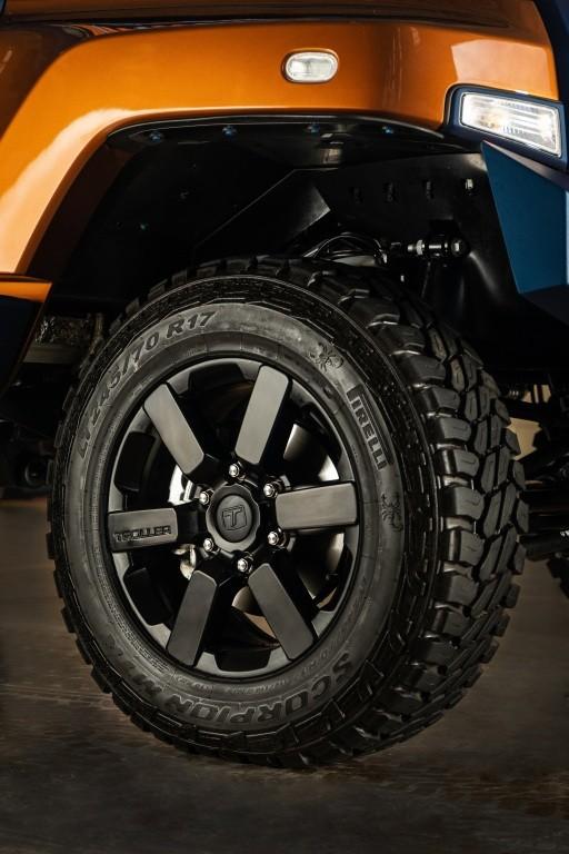 Ford-Troller-TX4-26