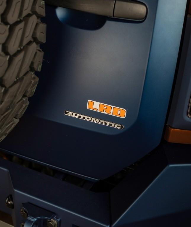 Ford-Troller-TX4-27