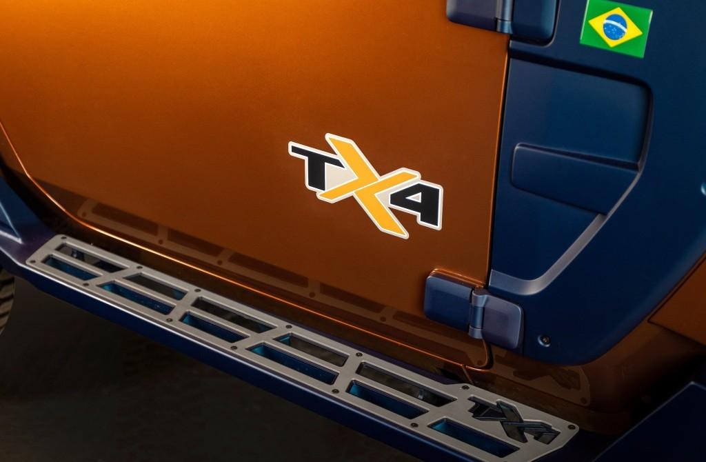 Ford-Troller-TX4-29